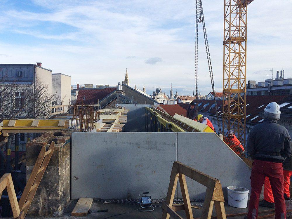 Super 5 wichtige Punkte um Kosten beim Dachausbau abschätzen zu können NW66