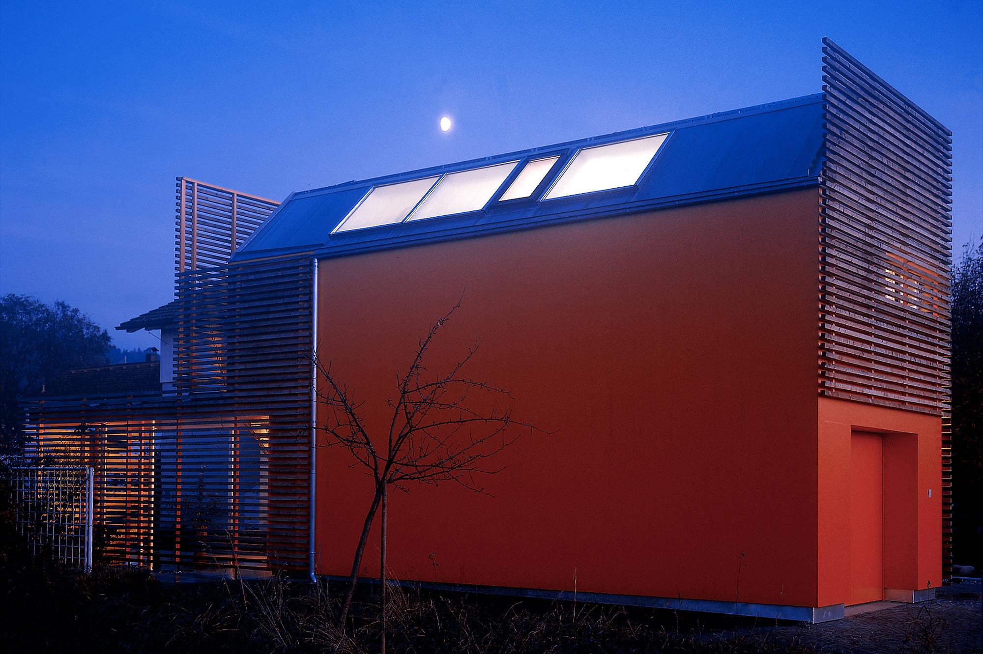 atelier_schmutzer_01_umbau_erweiterung_wolfurt_vorarlberg_junger_beer_architektur