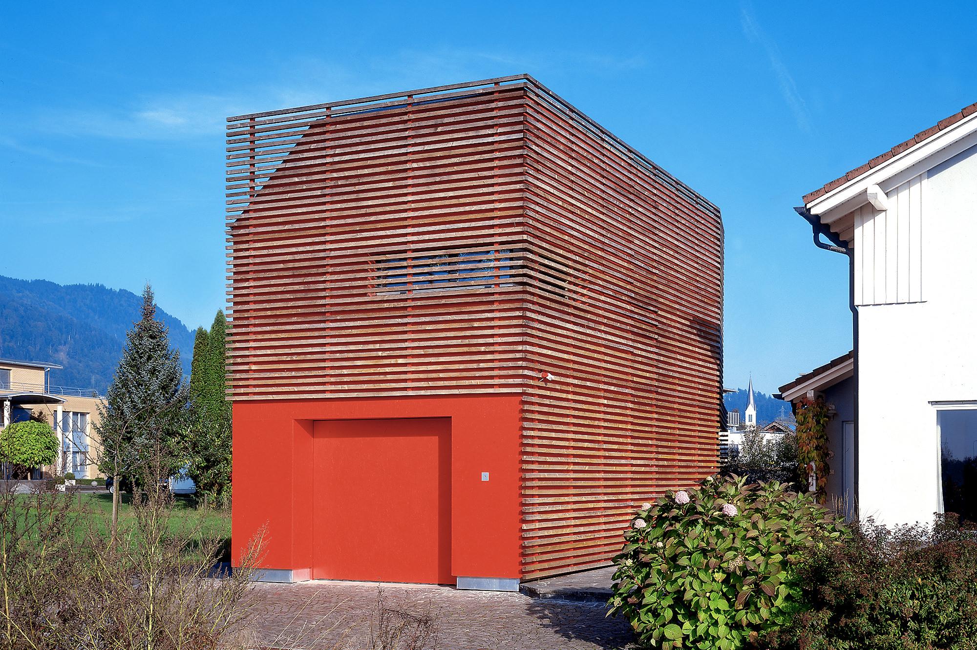 atelier_schmutzer_03_umbau_erweiterung_wolfurt_vorarlberg_junger_beer_architektur