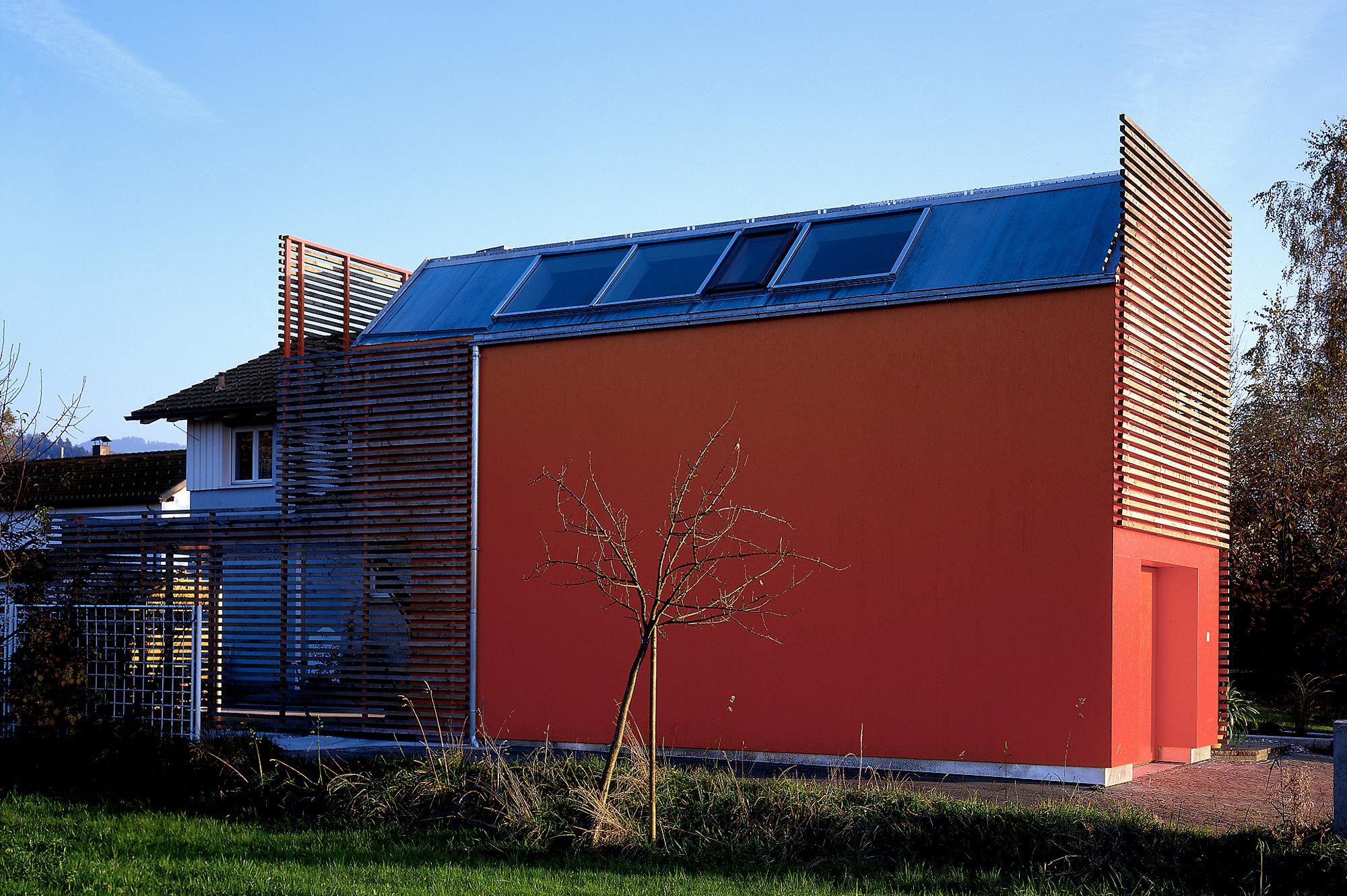 atelier_schmutzer_04_umbau_erweiterung_wolfurt_vorarlberg_junger_beer_architektur