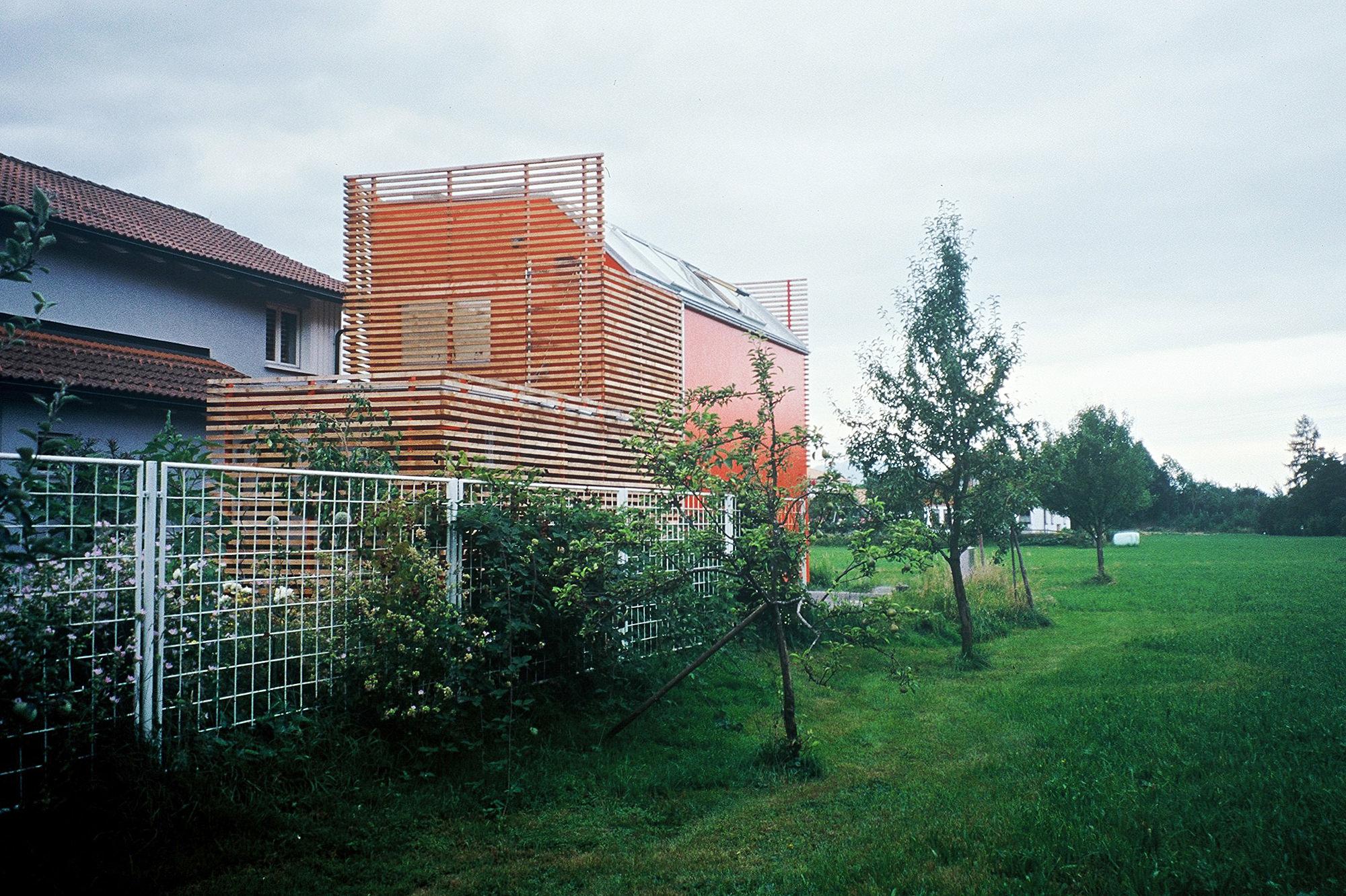 atelier_schmutzer_06_umbau_erweiterung_wolfurt_vorarlberg_junger_beer_architektur