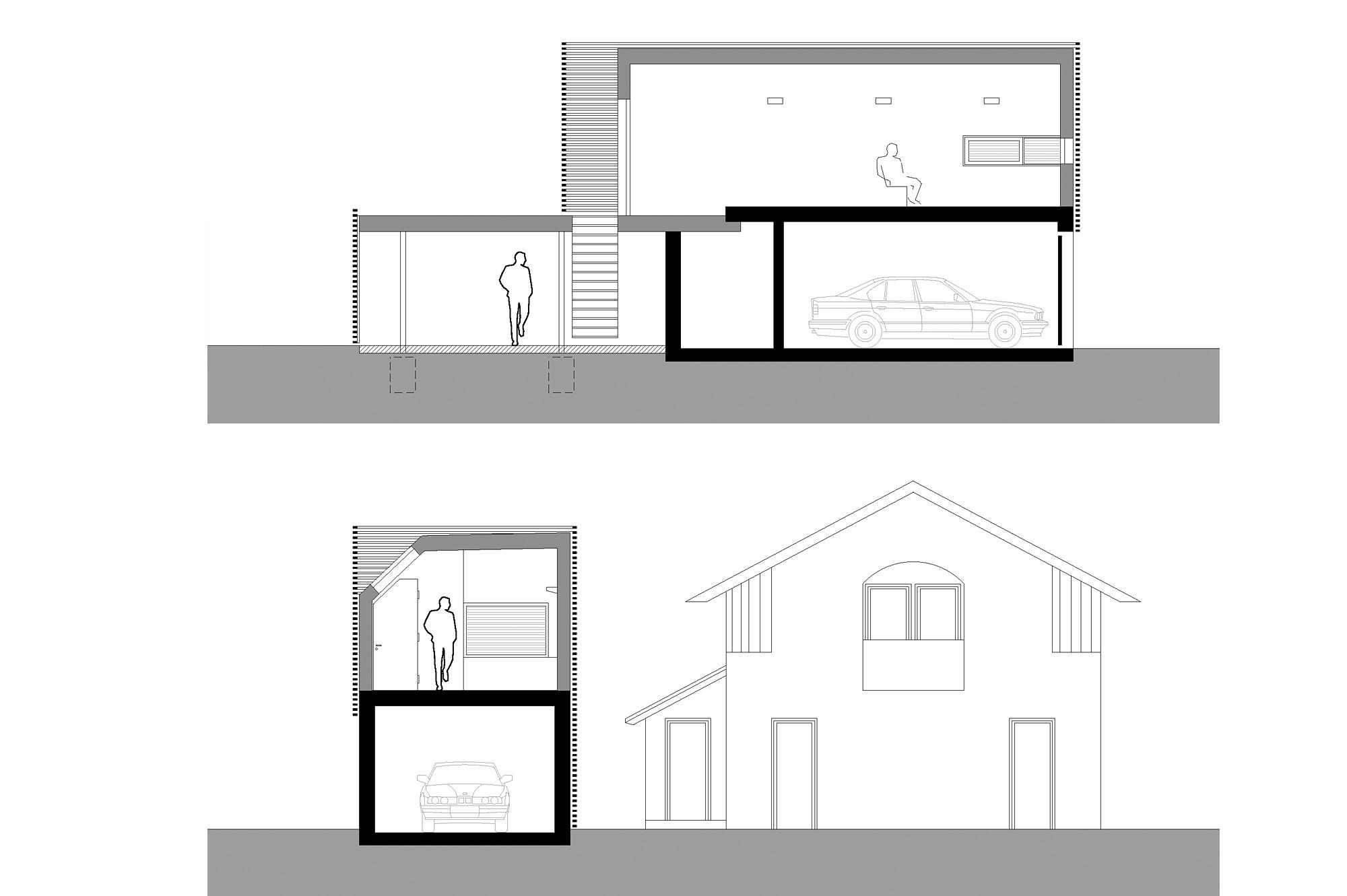 atelier_schmutzer_07_umbau_erweiterung_wolfurt_vorarlberg_junger_beer_architektur-2