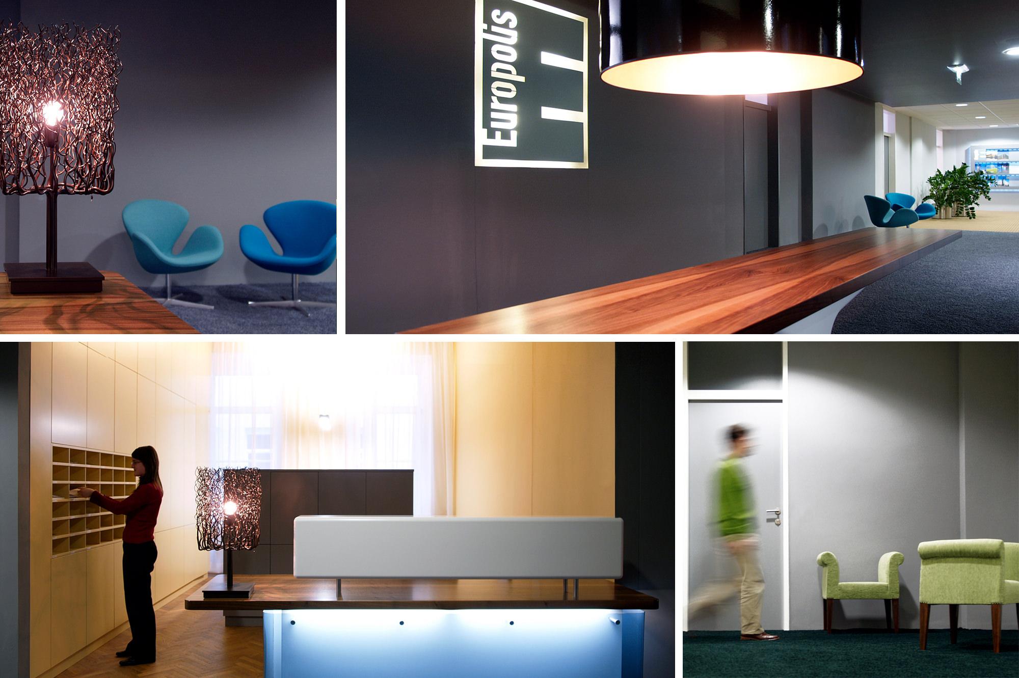 europolis_headquarter_01_umbau_buerogebaeude_1010_wien_junger_beer_architektur