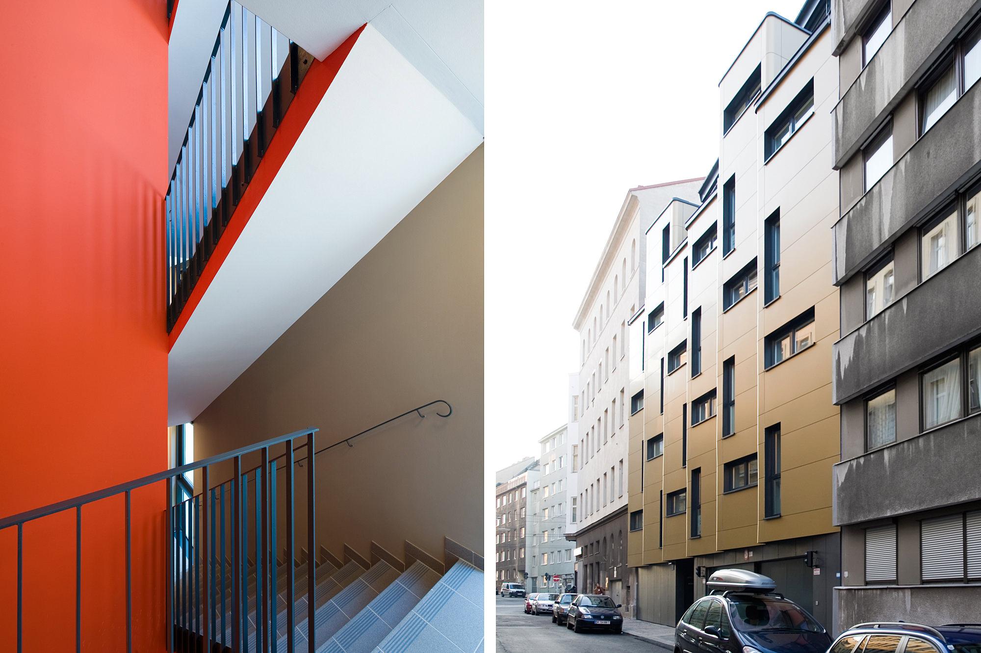 hafengasse_02_wohnbau_1030_wien_junger_beer_architektur