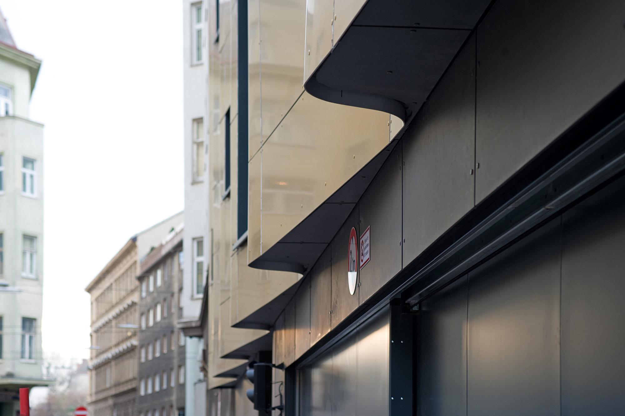 hafengasse_06_wohnbau_1030_wien_junger_beer_architektur