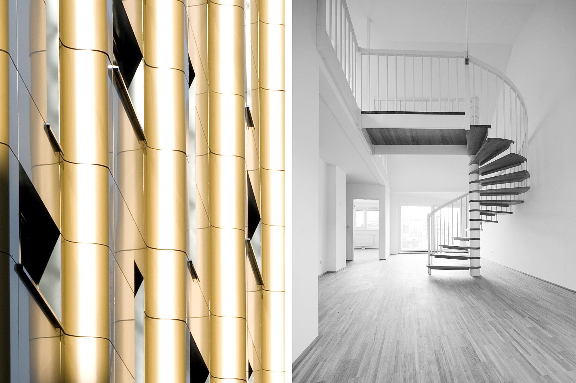hafengasse_07_wohnbau_1030_wien_junger_beer_architektur