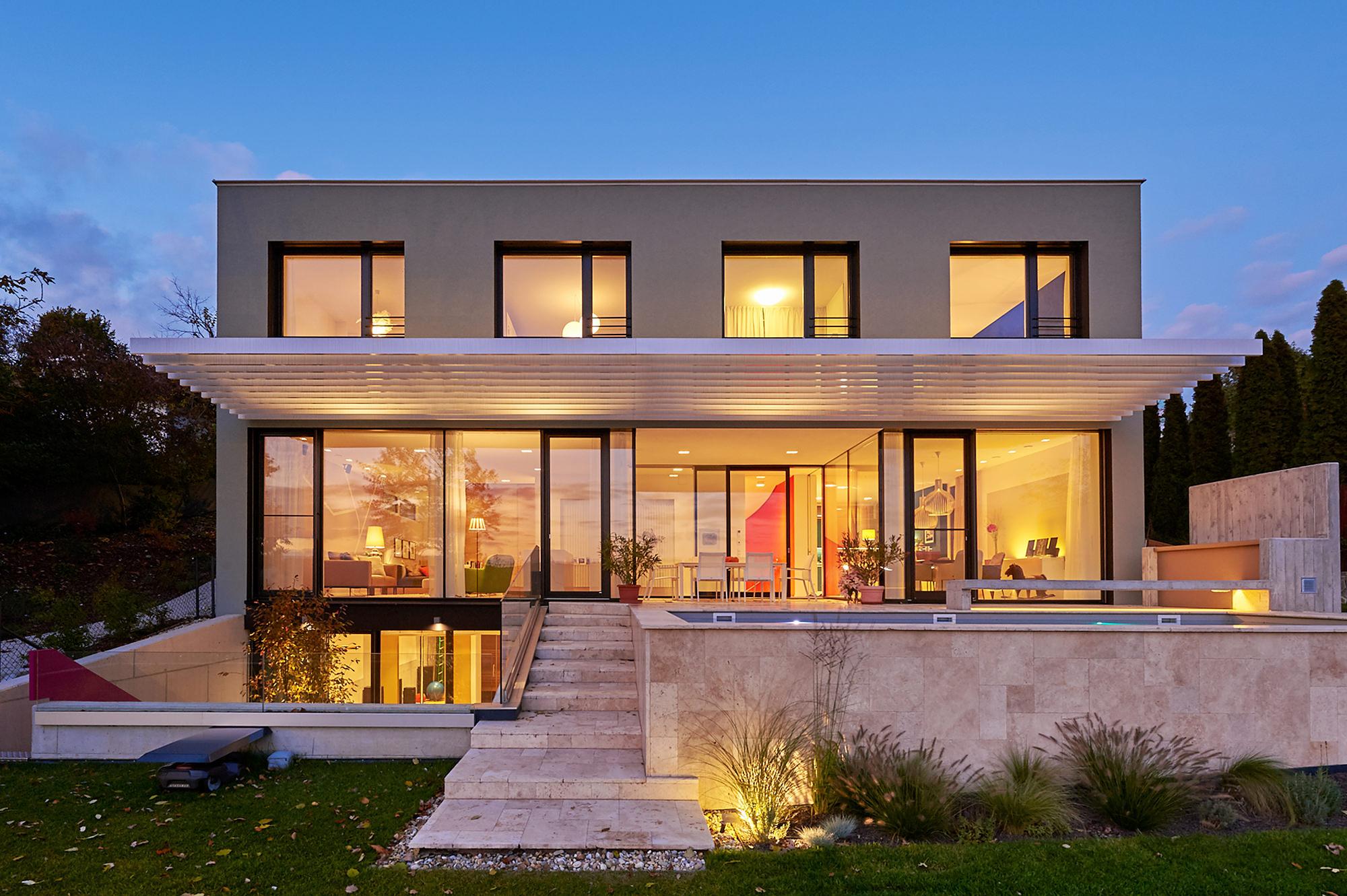 haus_br_16_villa_mit_pool_am_oelberg_klosterneuburg_niederoesterreich_junger_beer_architektur
