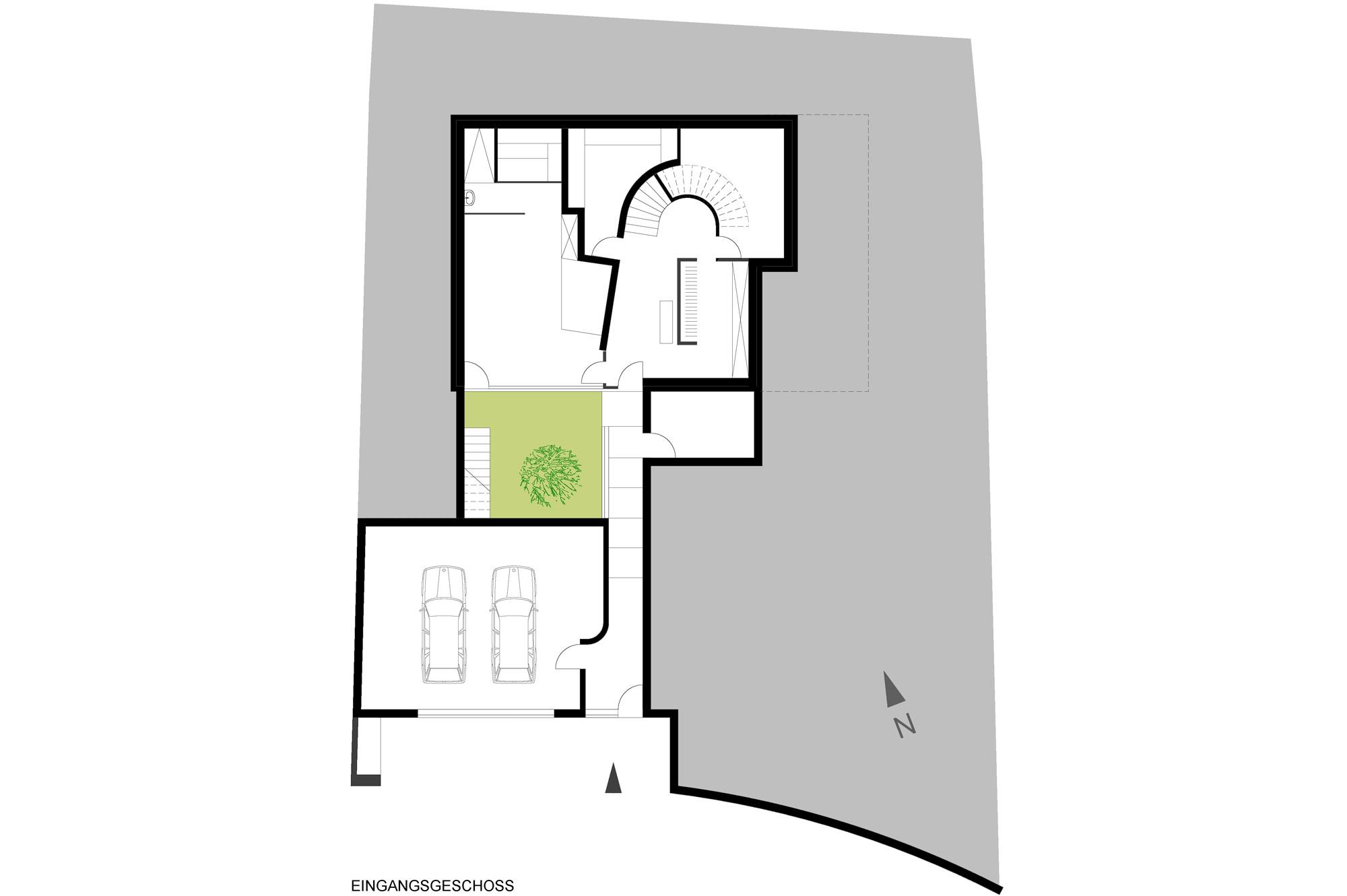 haus_br_19_villa_mit_pool_am_oelberg_klosterneuburg_niederoesterreich_junger_beer_architektur