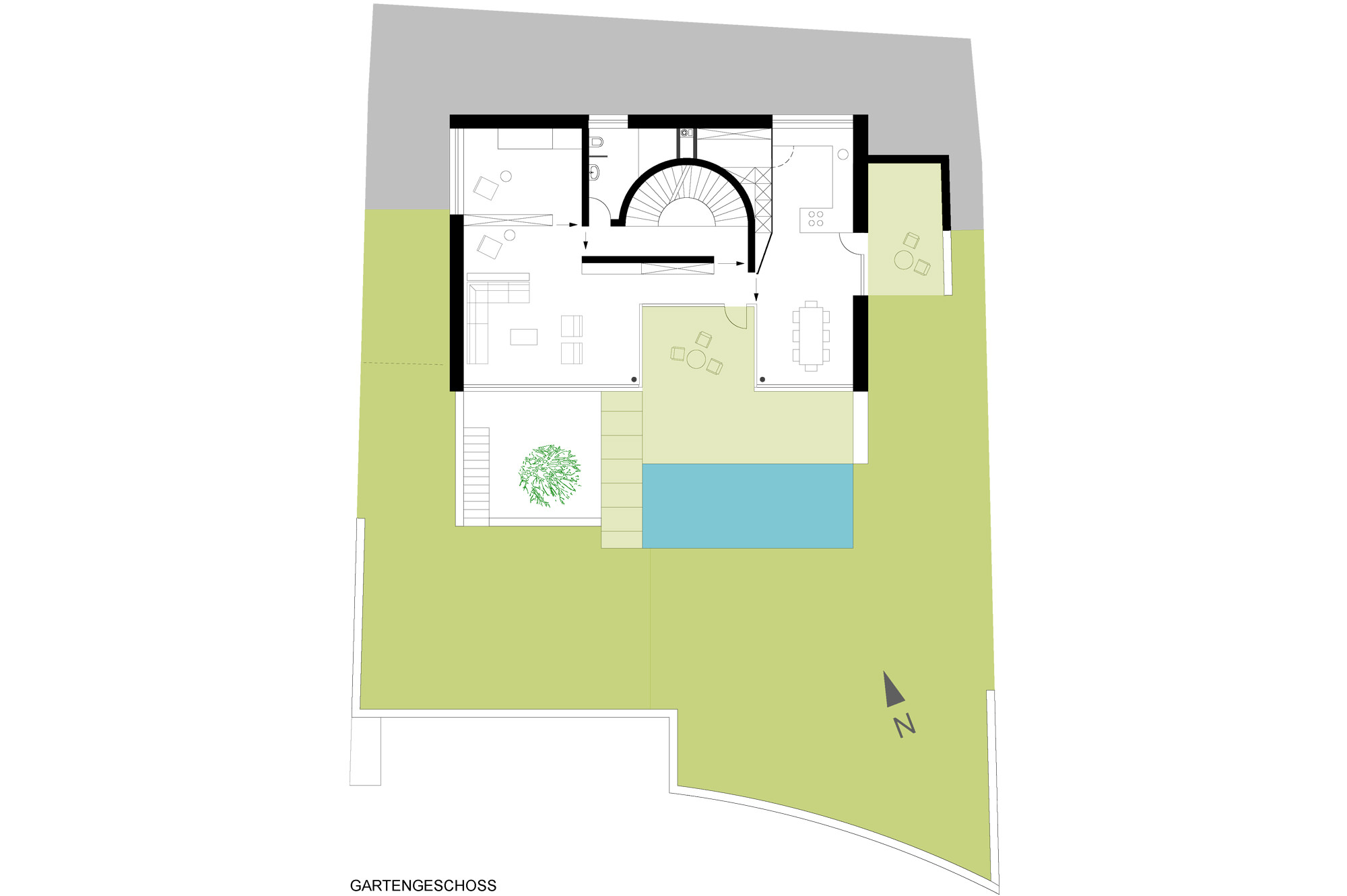 haus_br_20_villa_mit_pool_am_oelberg_klosterneuburg_niederoesterreich_junger_beer_architektur