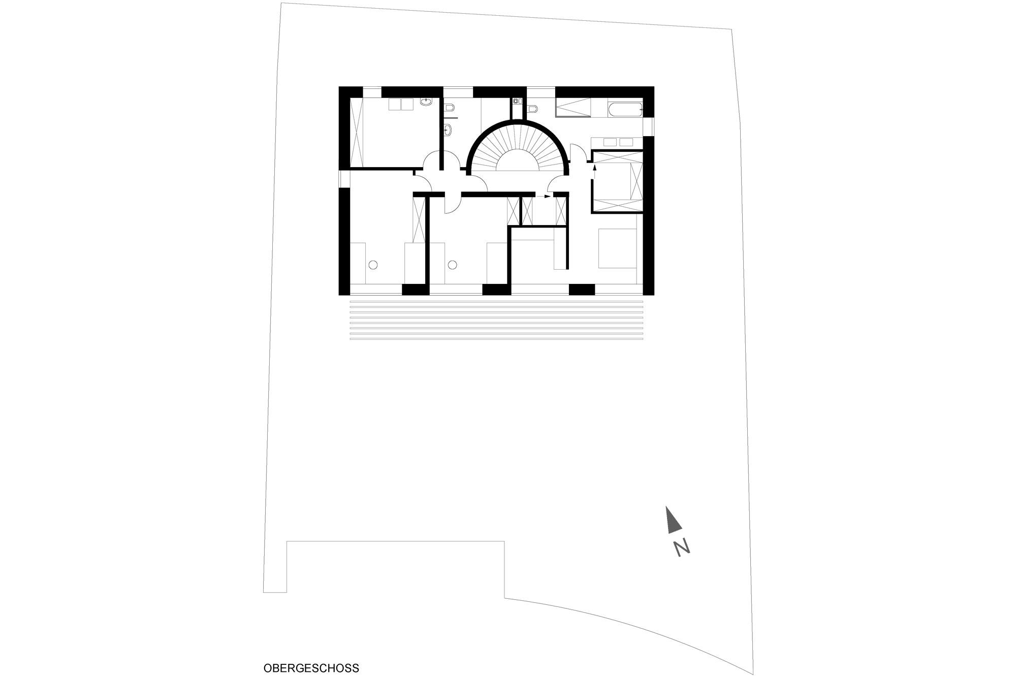 haus_br_21_villa_mit_pool_am_oelberg_klosterneuburg_niederoesterreich_junger_beer_architektur