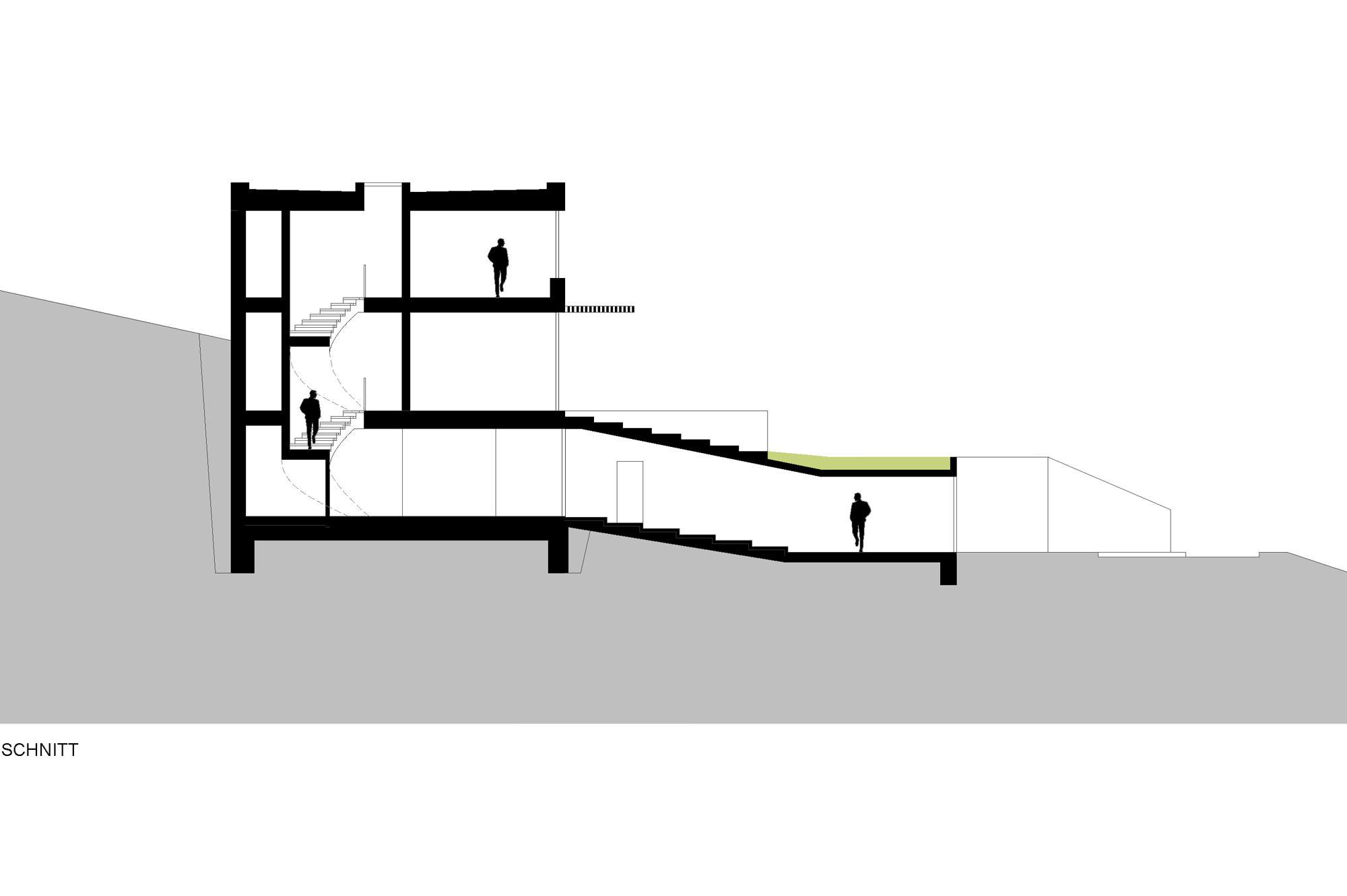 haus_br_22_villa_mit_pool_am_oelberg_klosterneuburg_niederoesterreich_junger_beer_architektur
