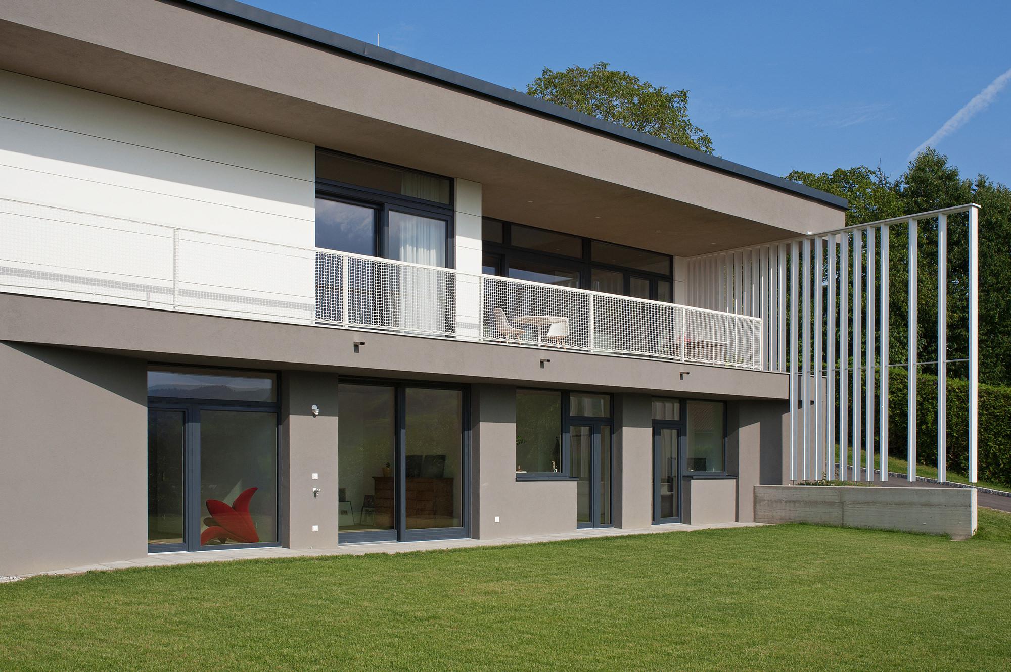 haus_g_08_einfamilienhaus_am_hang_steyr_oberoesterreich_junger_beer_architektur