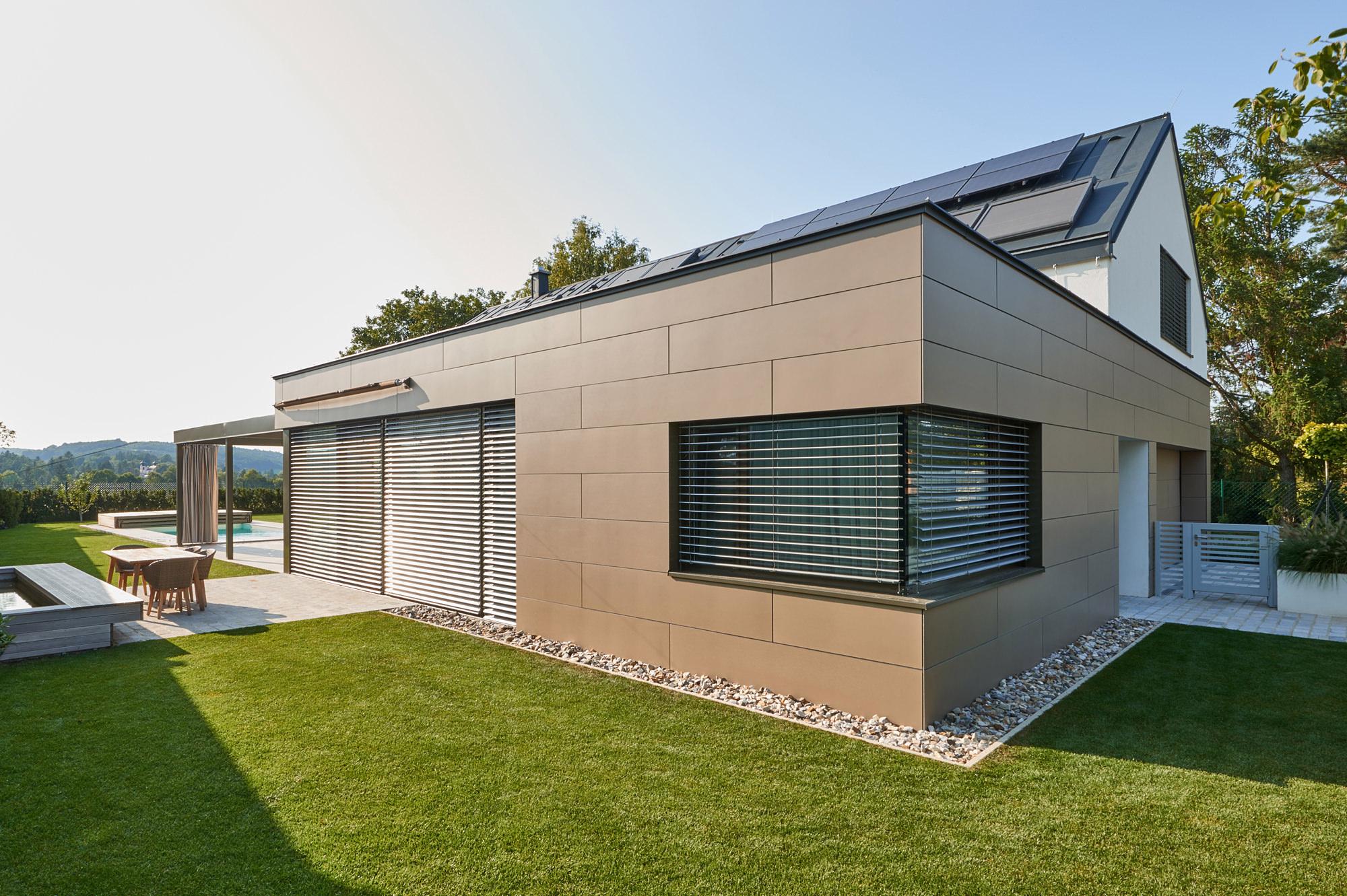haus_h_02_einfamilienhaus_in_gaaden_niederoesterreich_junger_beer_architektur