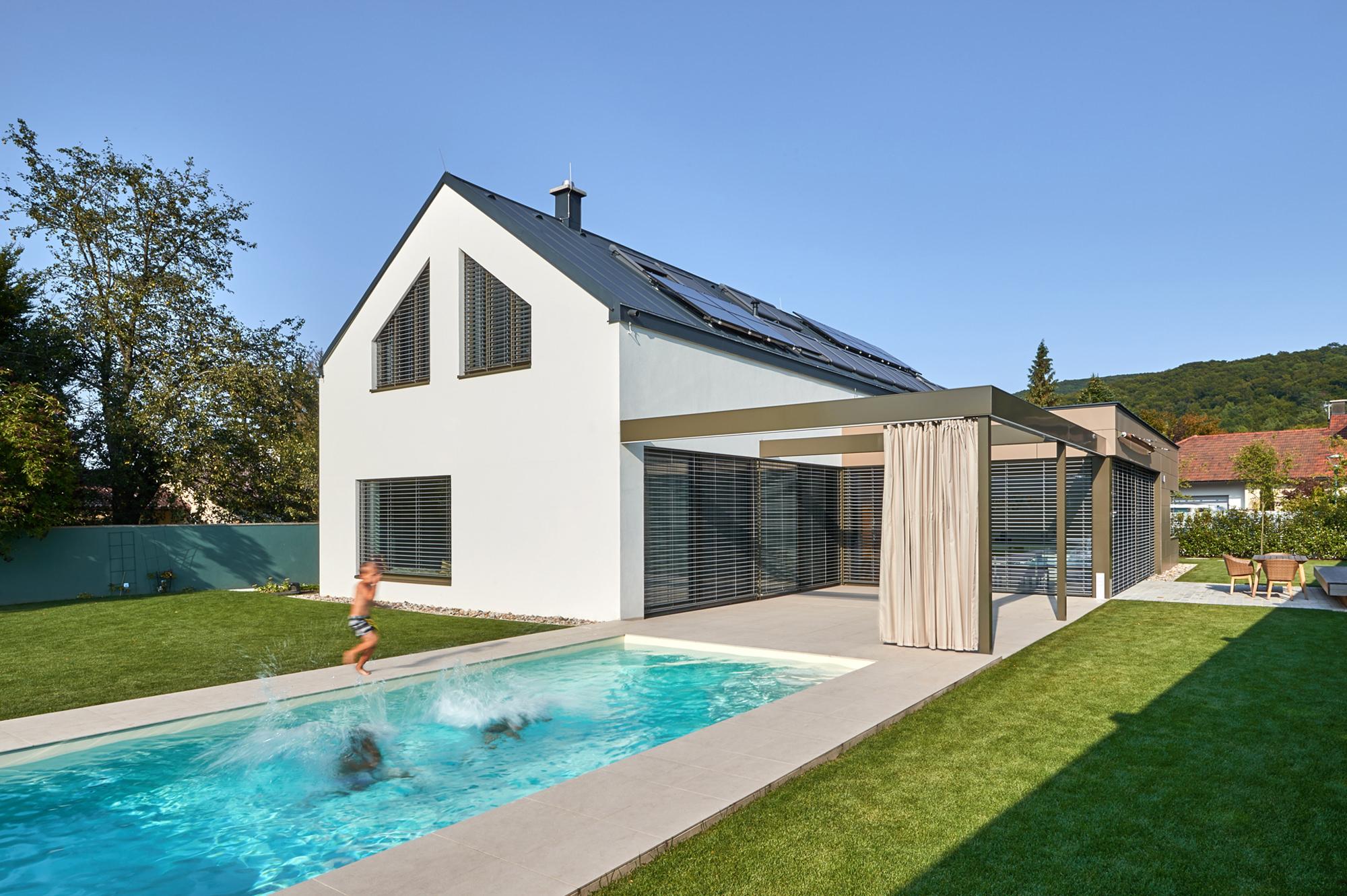haus_H_03_einfamilienhaus_in_gaaden_niederoesterreich_junger_beer_architektur
