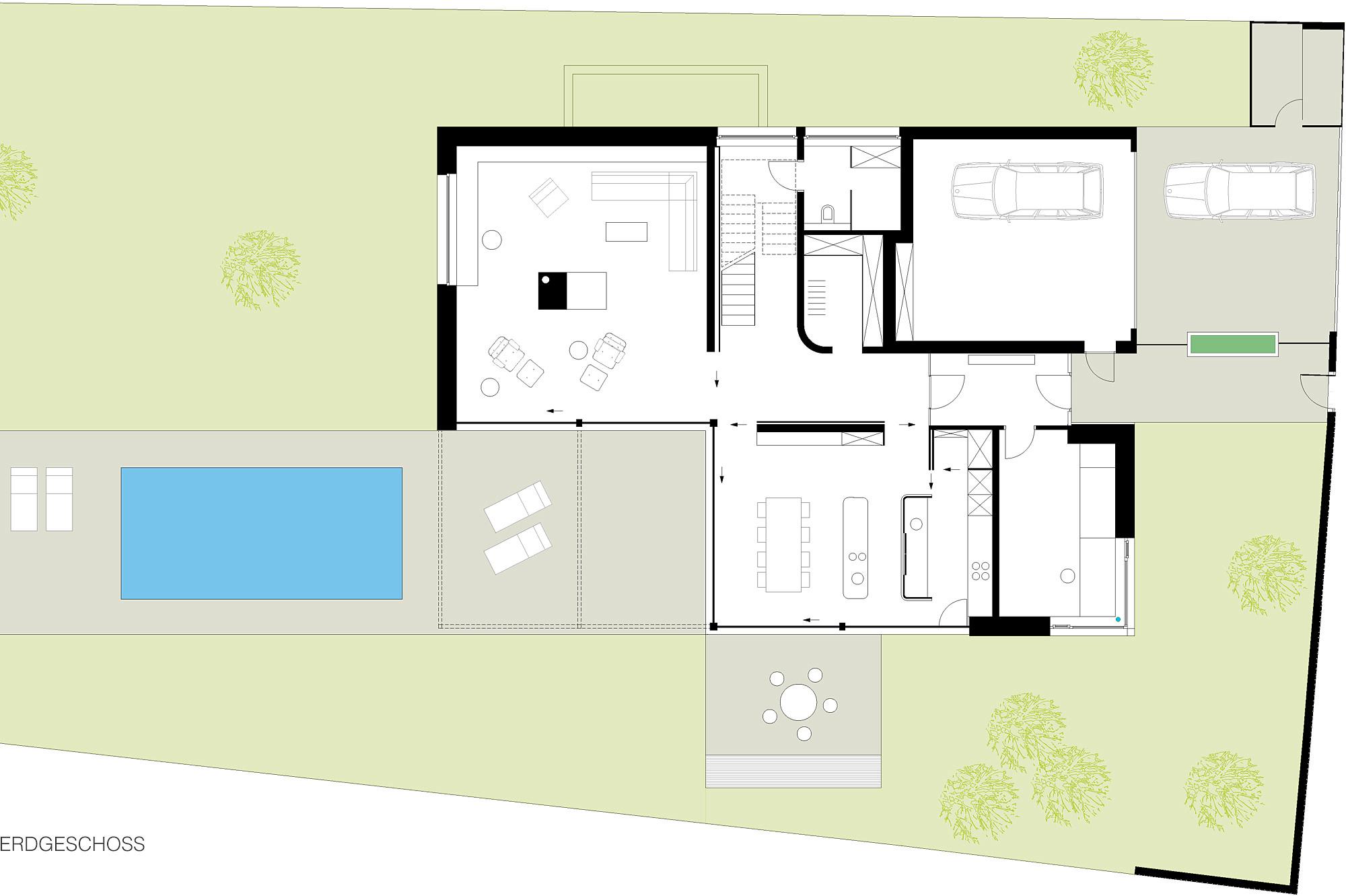 haus_h_05_einfamilienhaus_in_gaaden_niederoesterreich_junger_beer_architektur