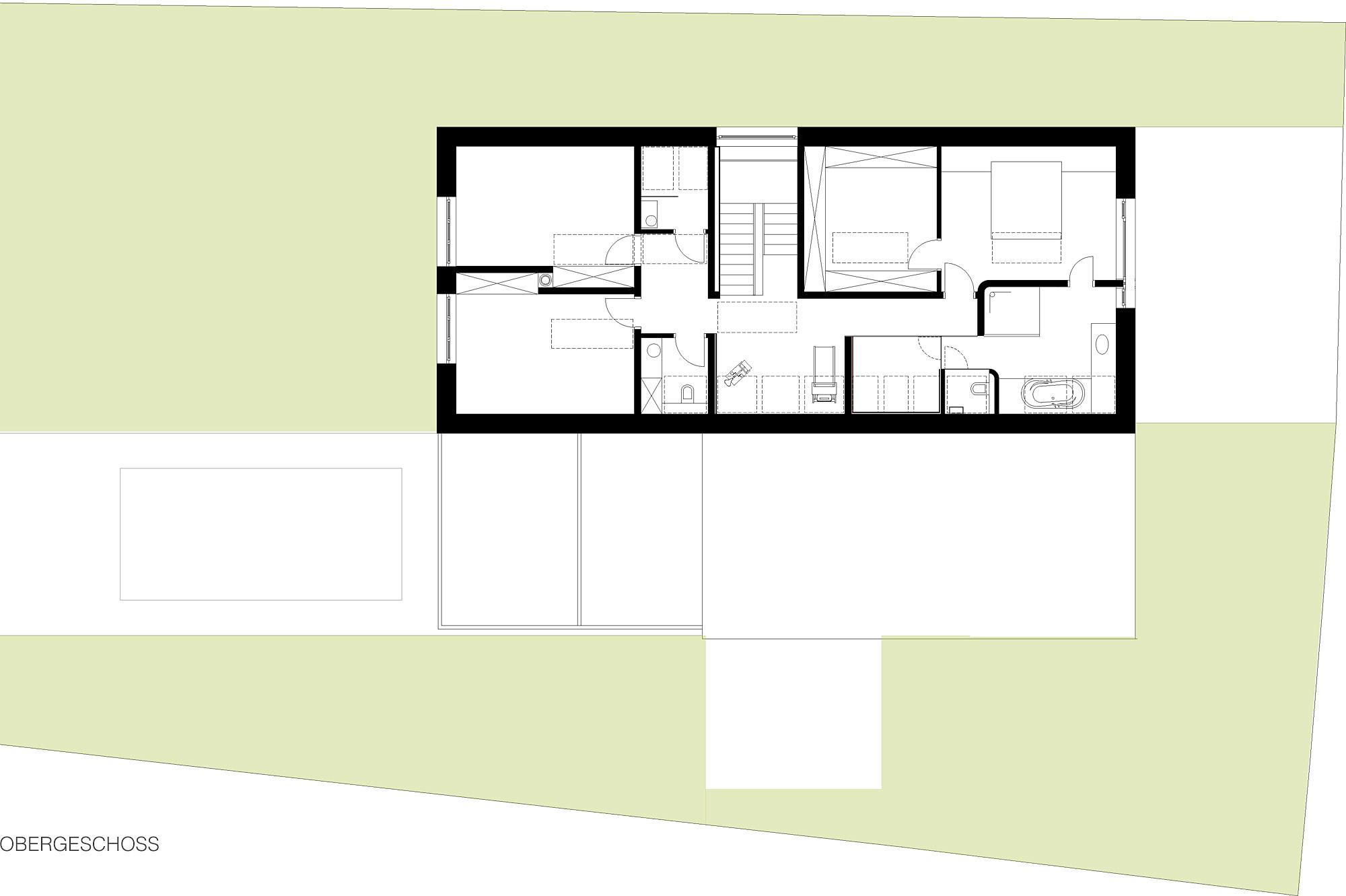 haus_H_06_einfamilienhaus_in_gaaden_niederoesterreich_junger_beer_architektur