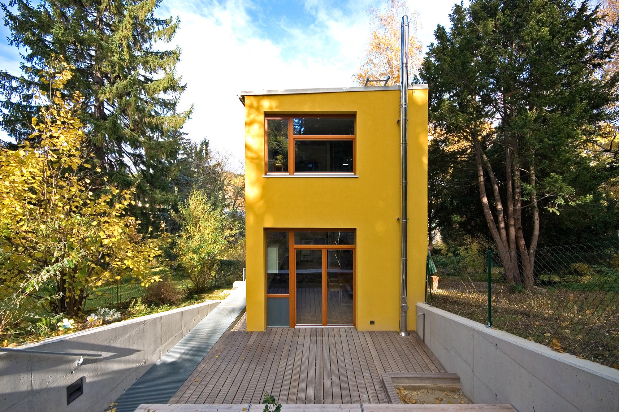haus_ik_02_haus_im_park_1180_wien_junger_beer_architektur