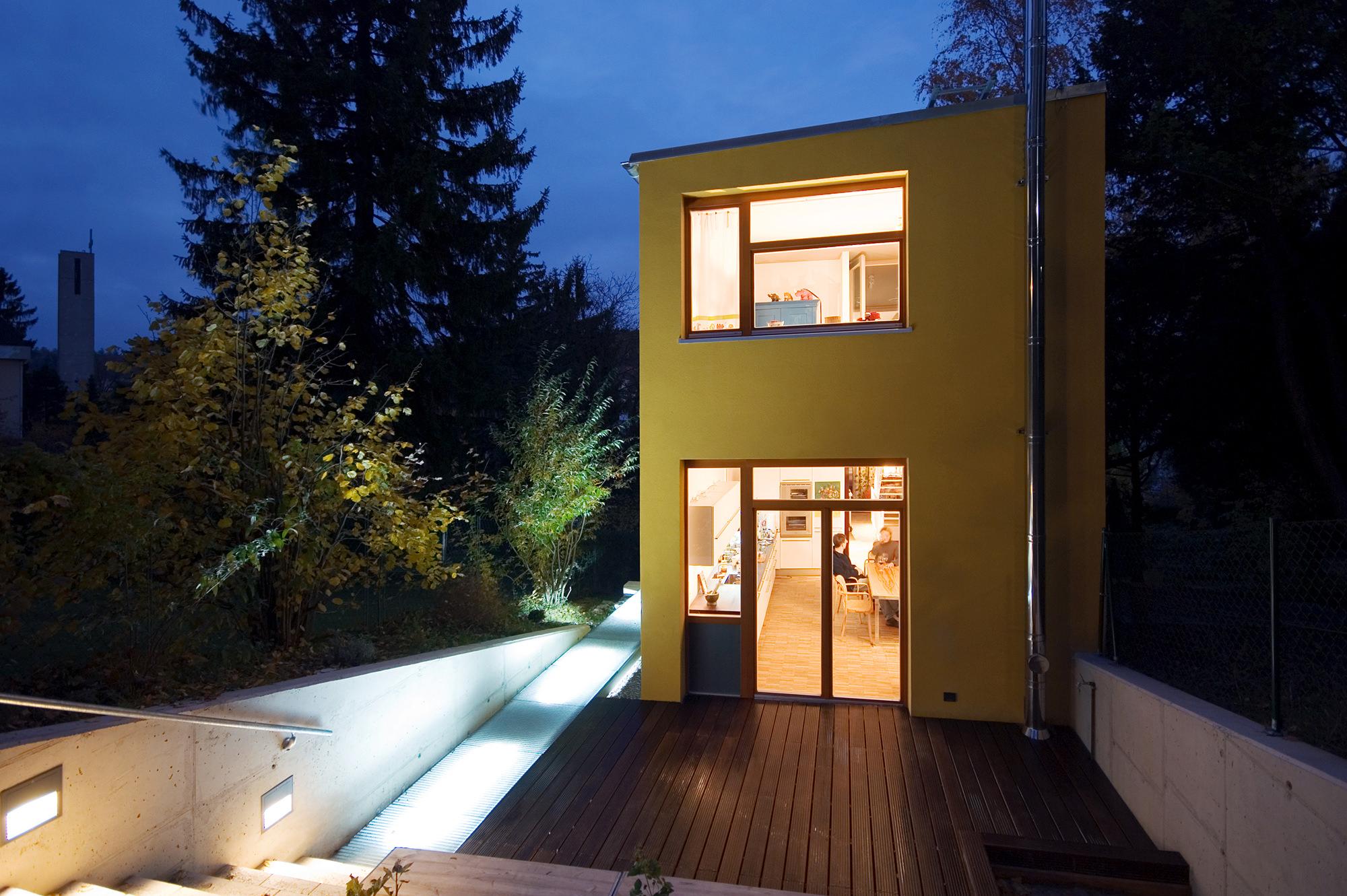 haus_ik_03_haus_im_park_1180_wien_junger_beer_architektur
