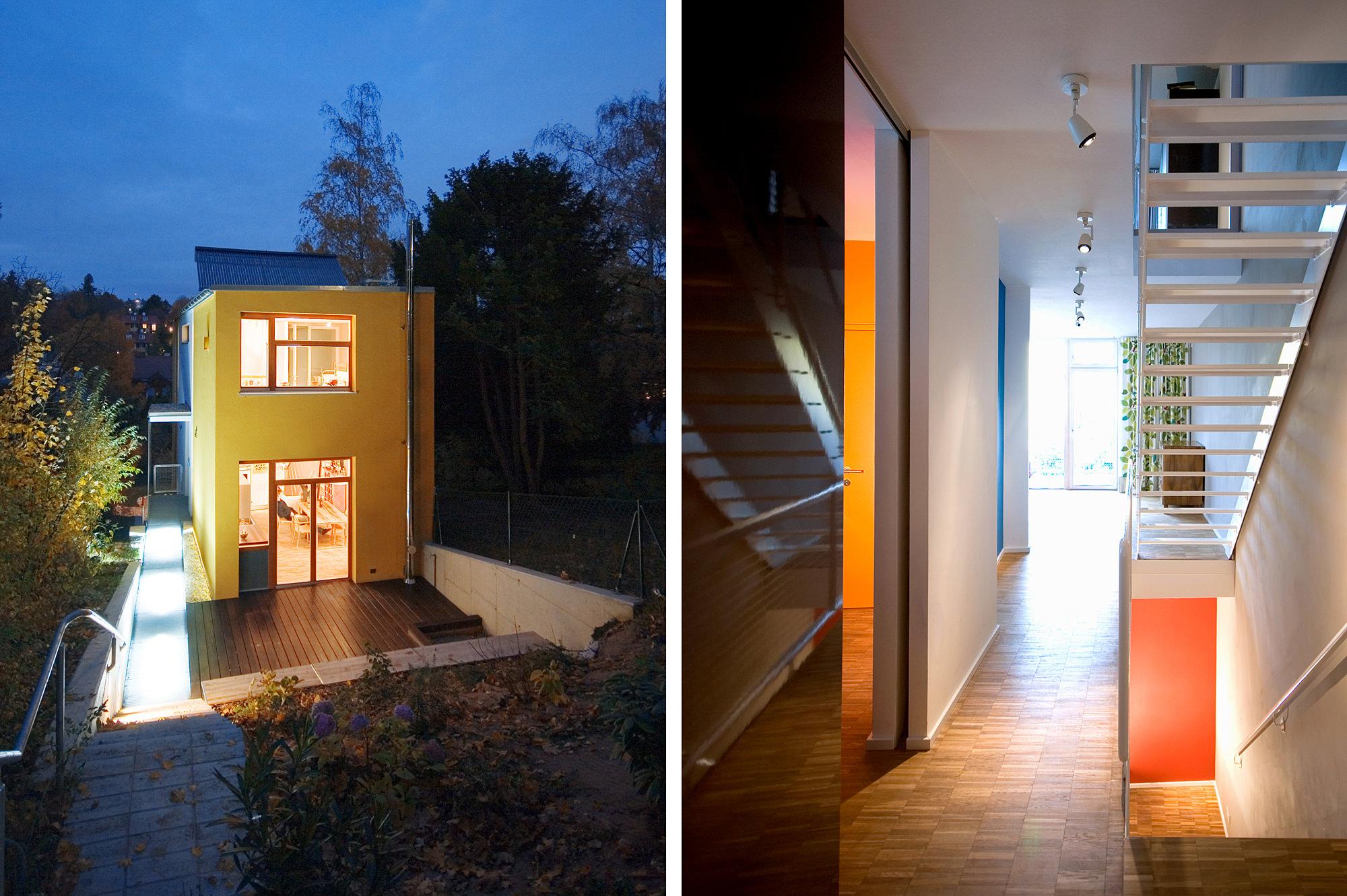 haus_ik_04_haus_im_park_1180_wien_junger_beer_architektur