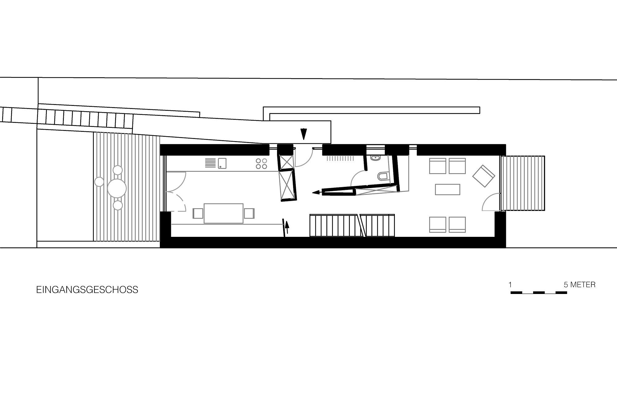 haus_ik_06_haus_im_park_1180_wien_junger_beer_architektur