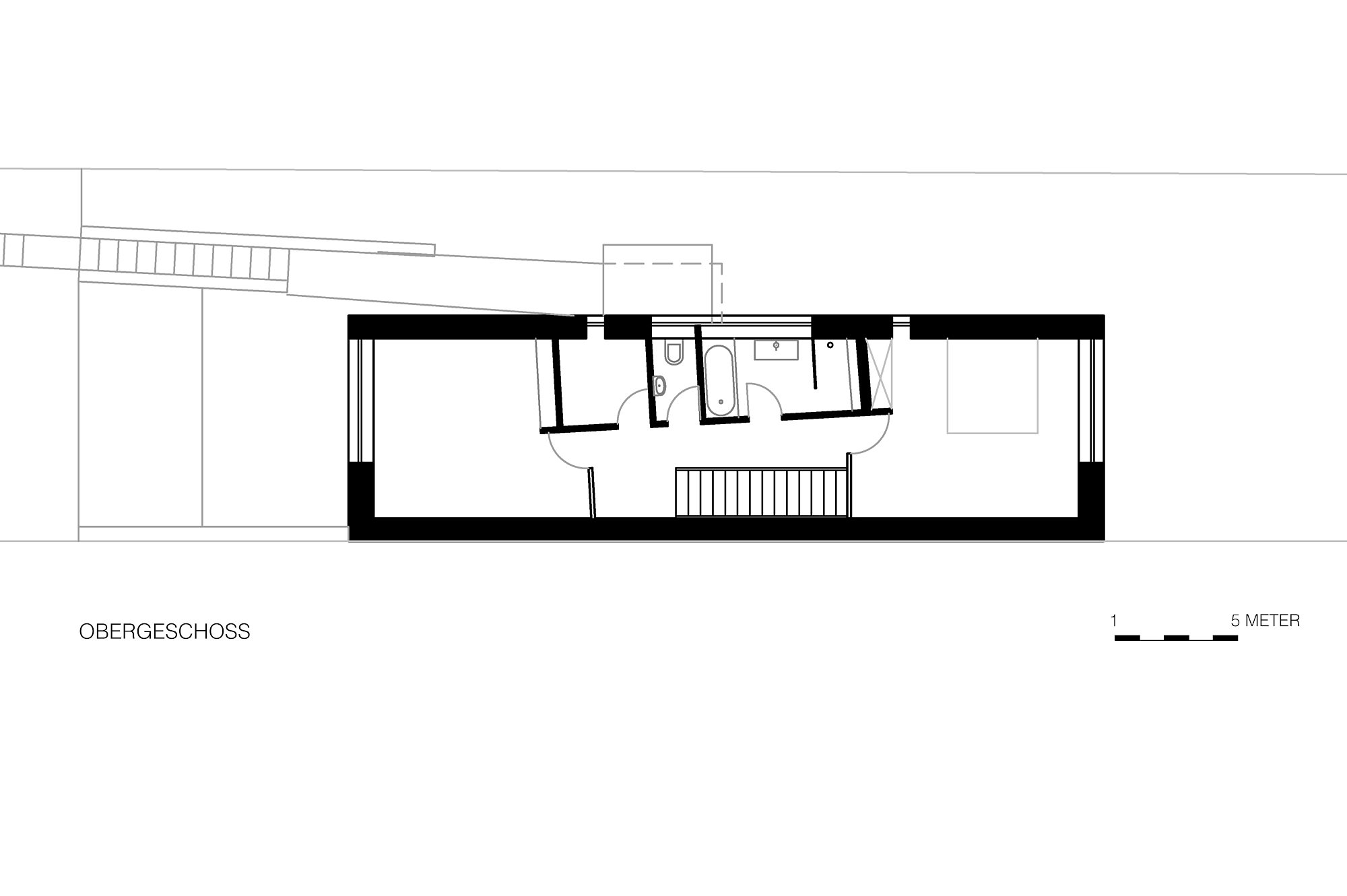 haus_ik_07_haus_im_park_1180_wien_junger_beer_architektur