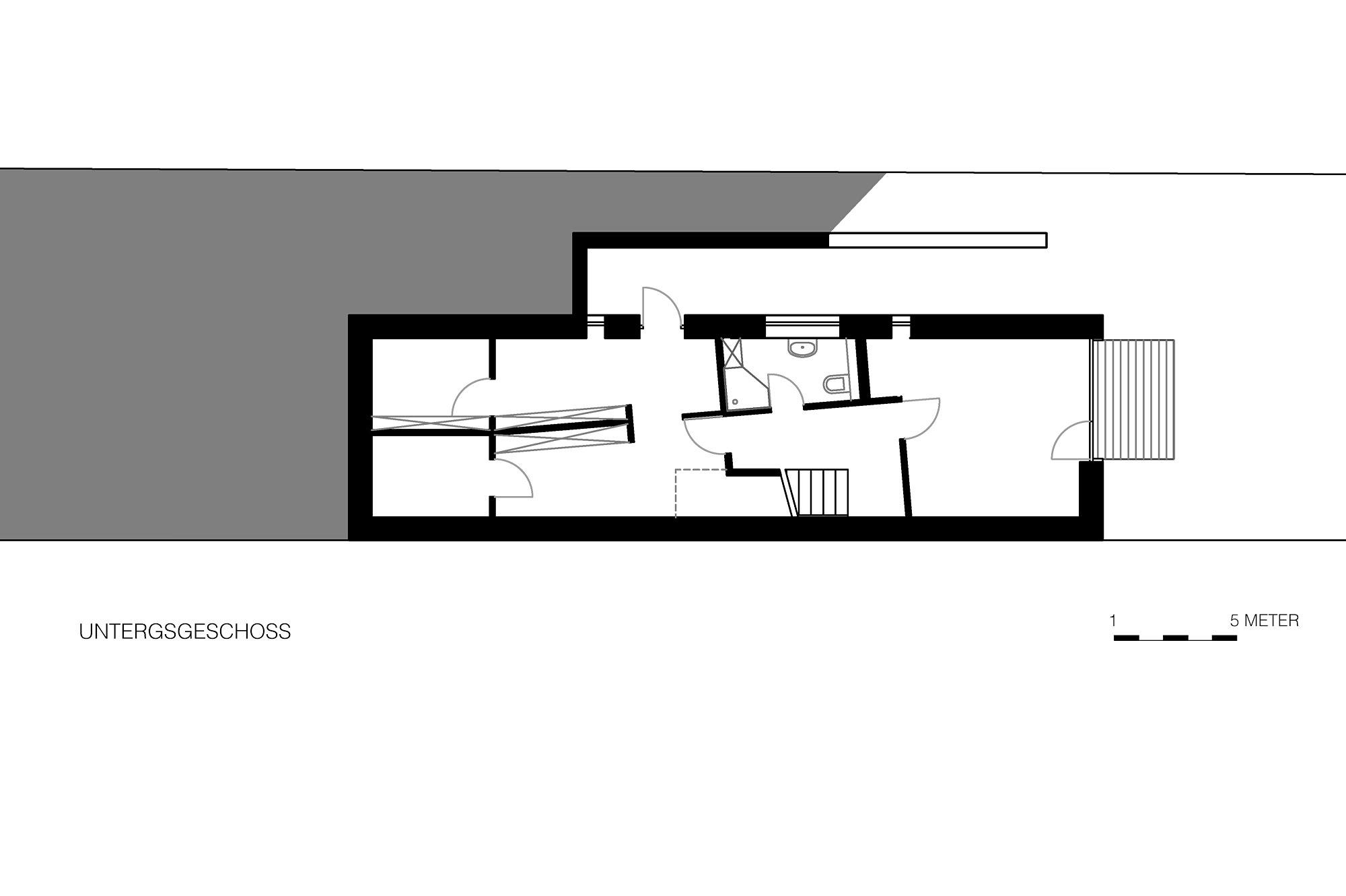 haus_ik_08_haus_im_park_1180_wien_junger_beer_architektur