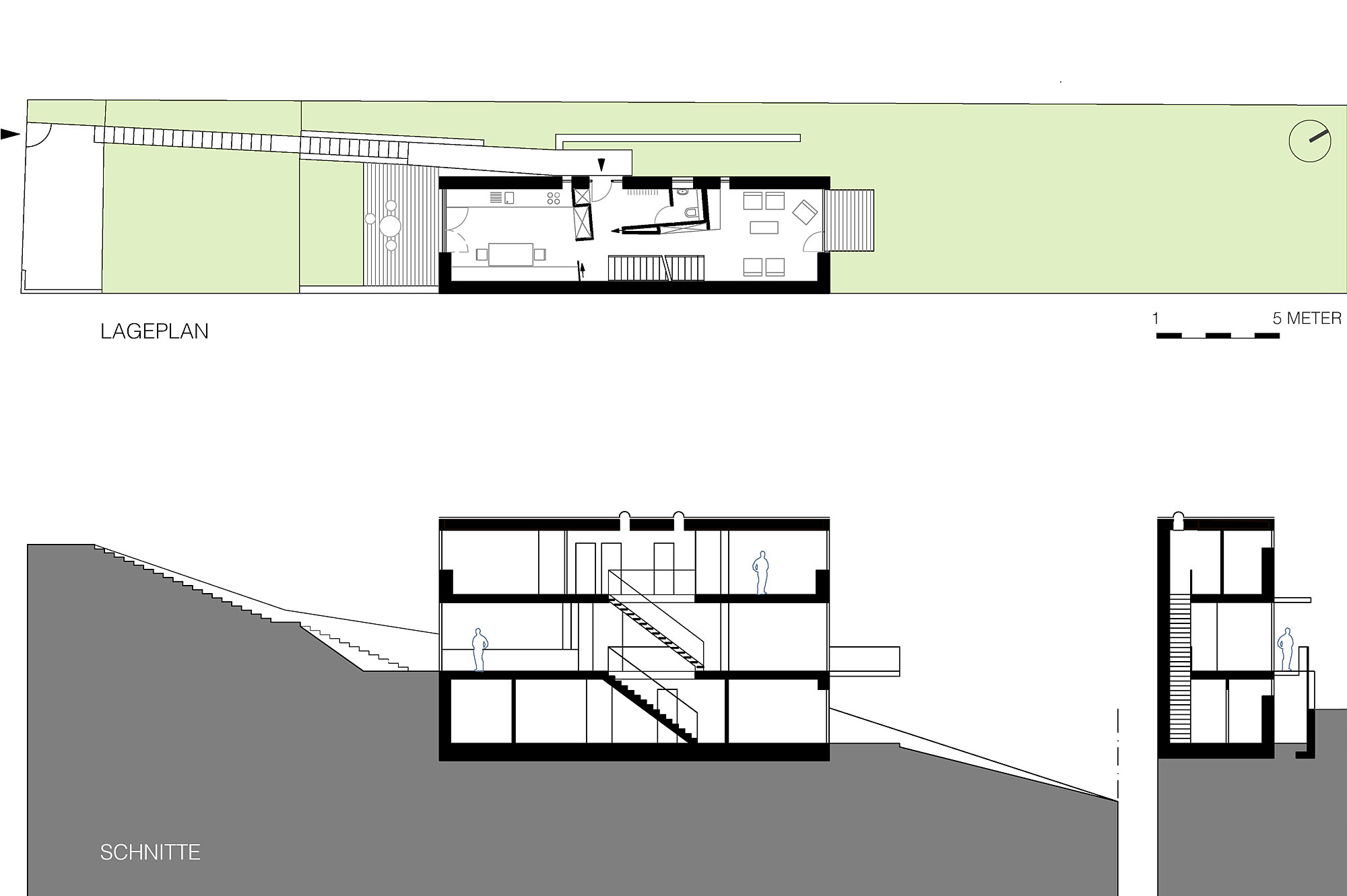 haus_ik_09_haus_im_park_1180_wien_junger_beer_architektur