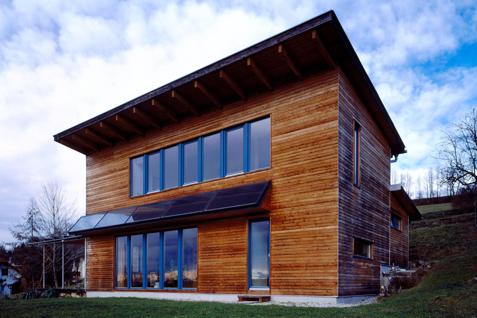 haus_J_01_Holzhaus_in_Saxen_Oberoesterreich_junger_beer_architektur