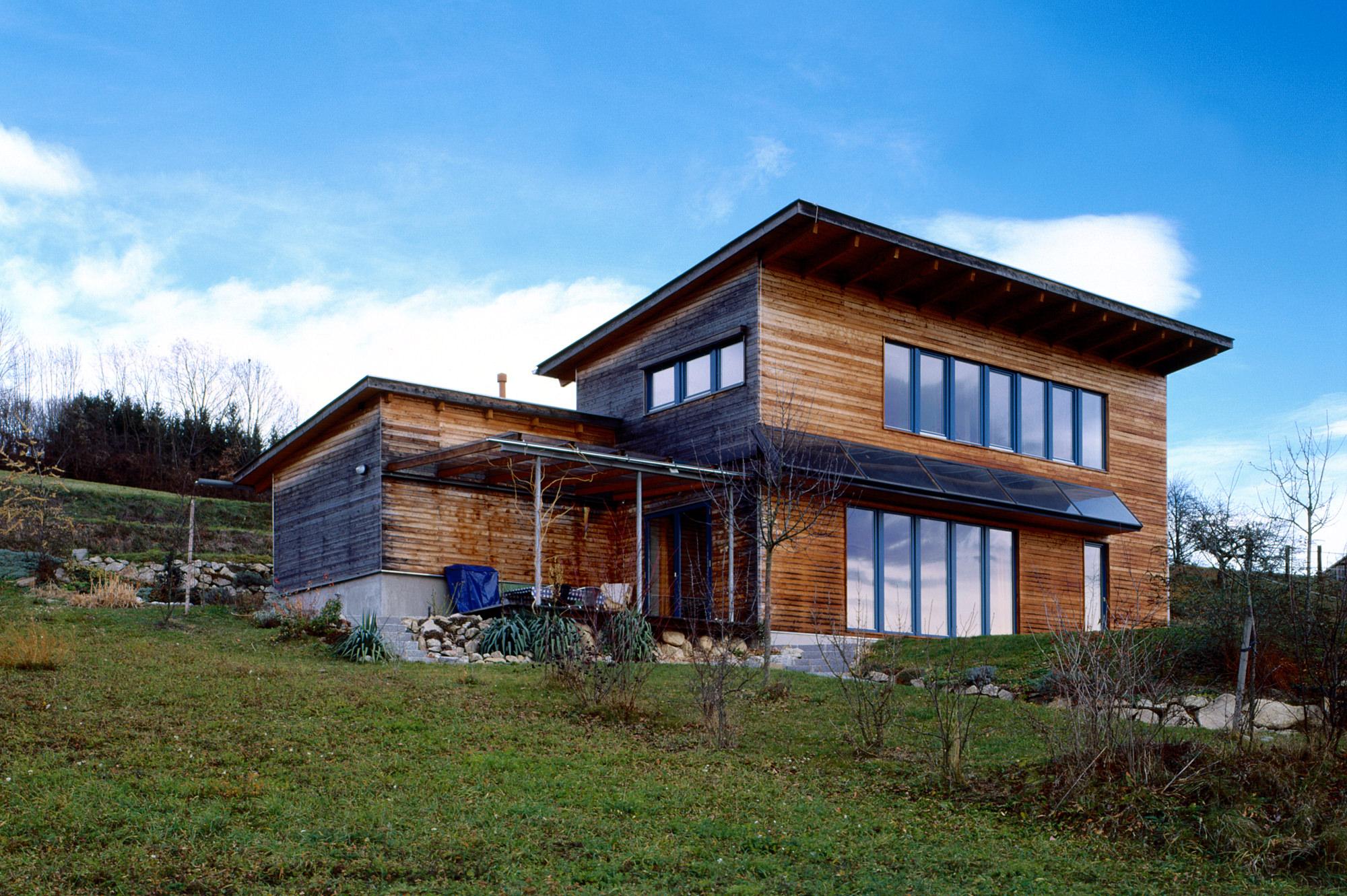 haus_J_03_Holzhaus_in_Saxen_Oberoesterreich_junger_beer_architektur