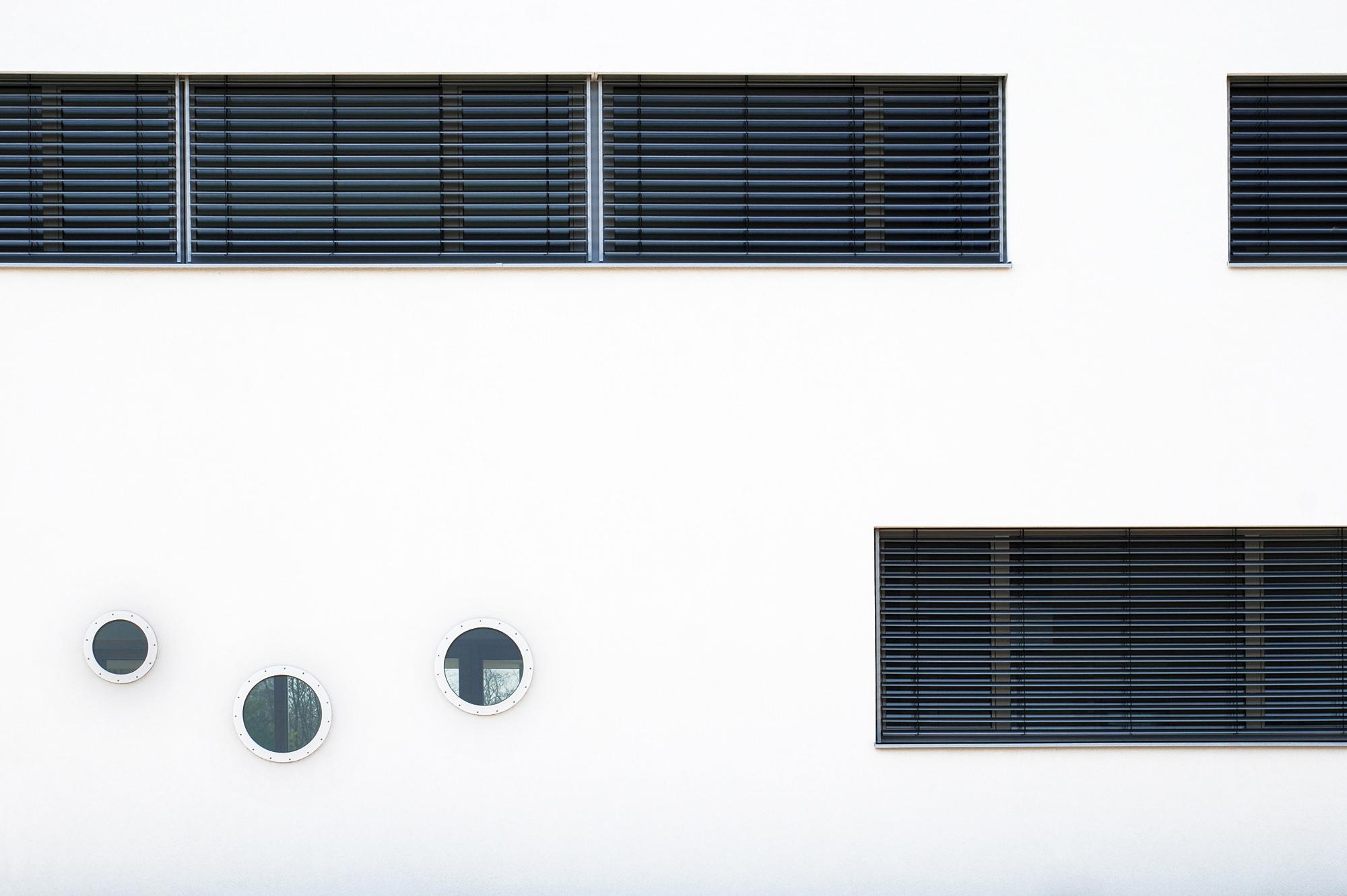 haus_ku_02_hofhaus_in_moerbisch_burgenland_junger_beer_architektur