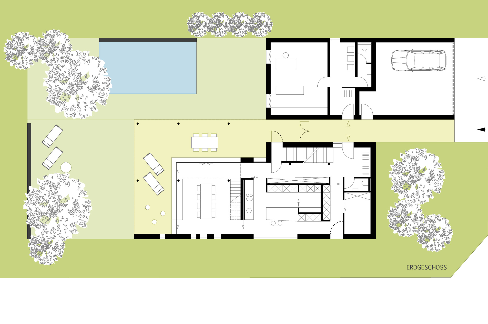 haus_ku_03_hofhaus_in_moerbisch_burgenland_junger_beer_architektur