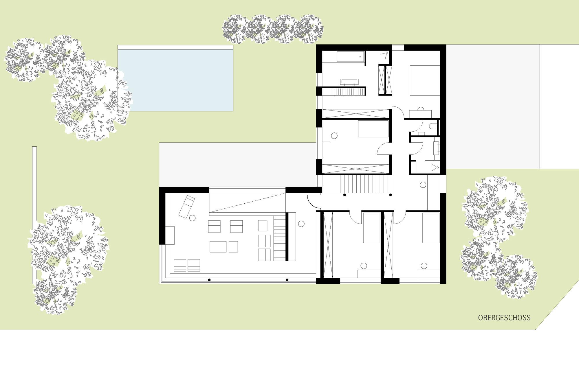haus_ku_04_hofhaus_in_moerbisch_burgenland_junger_beer_architektur