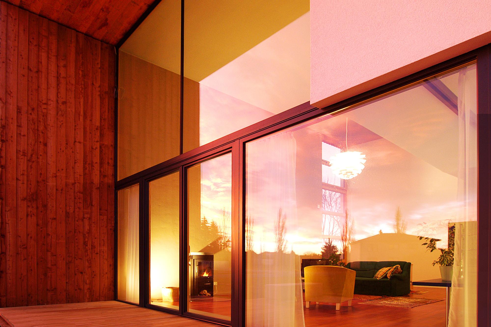 haus_KV_02_einfamilienhaus_niedrigenergiehaus_st_poelten_niederoesterreich_junger_beer_architektur