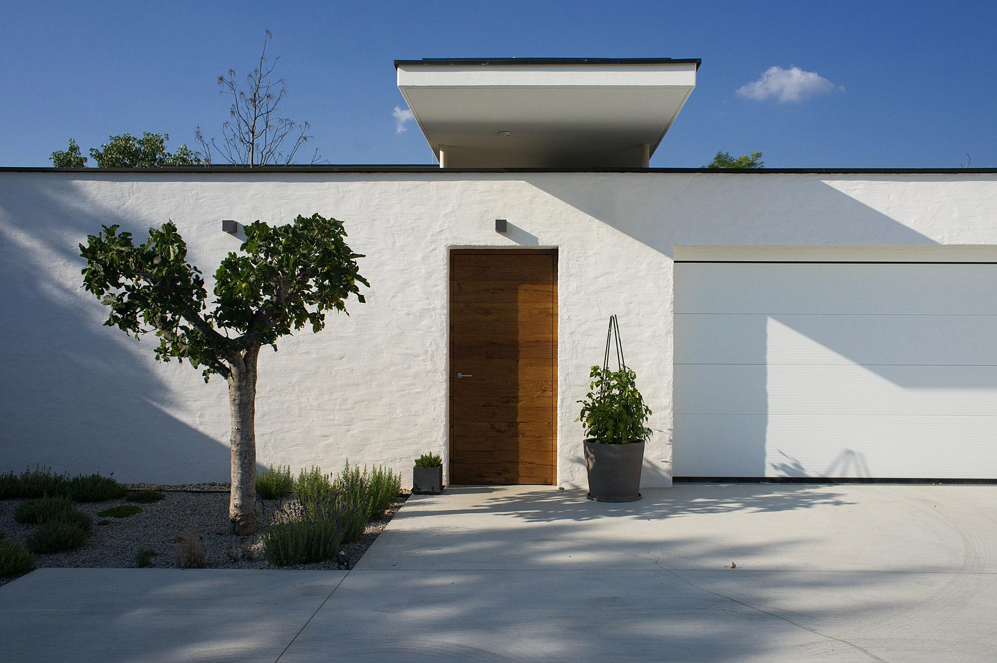 haus_lk_01_einfamilienhaus_im_seewinkel_burgenland_junger_beer_architektur