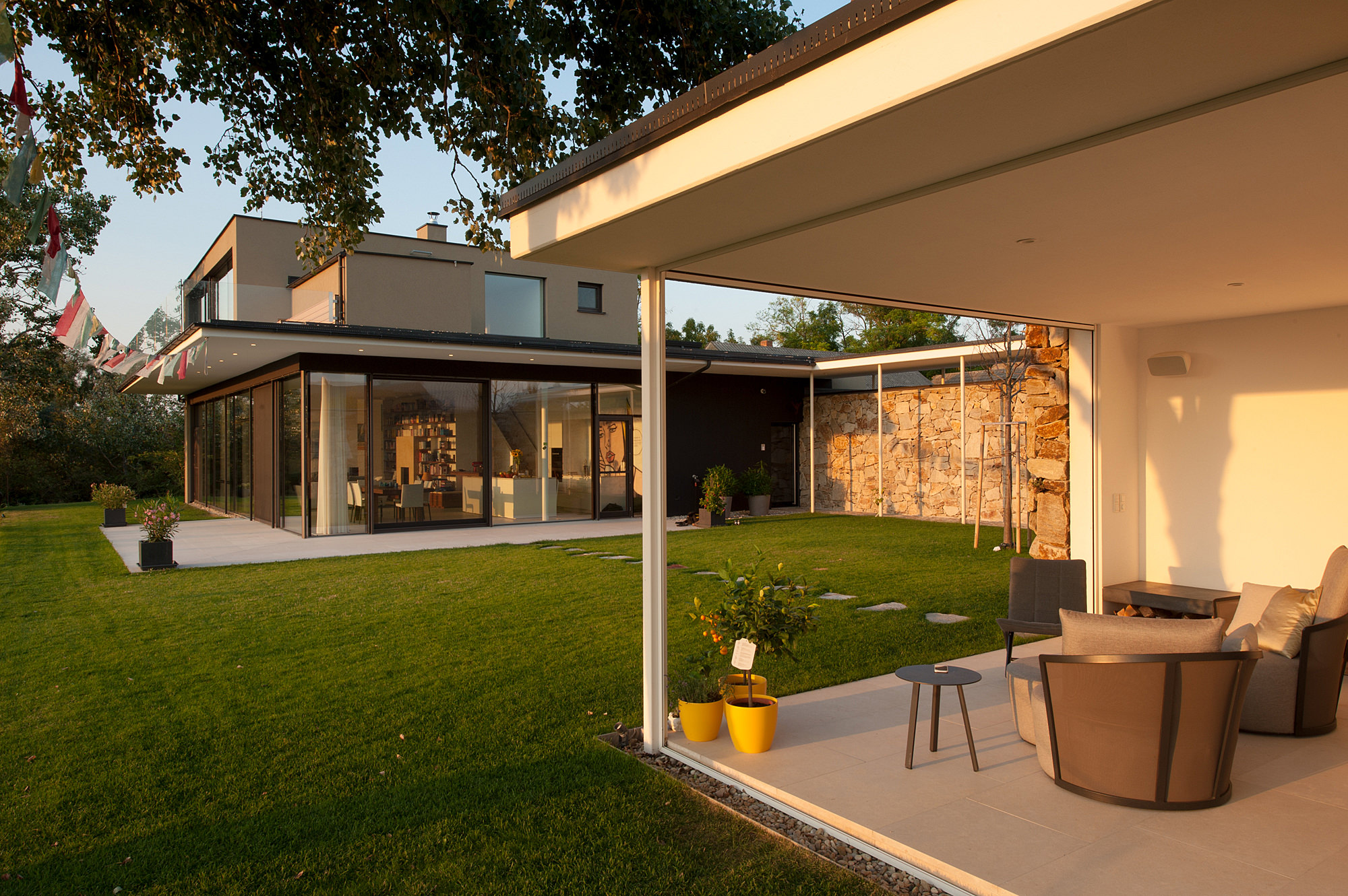 haus_LK_05_einfamilienhaus_im_seewinkel_burgenland_junger_beer_architektur
