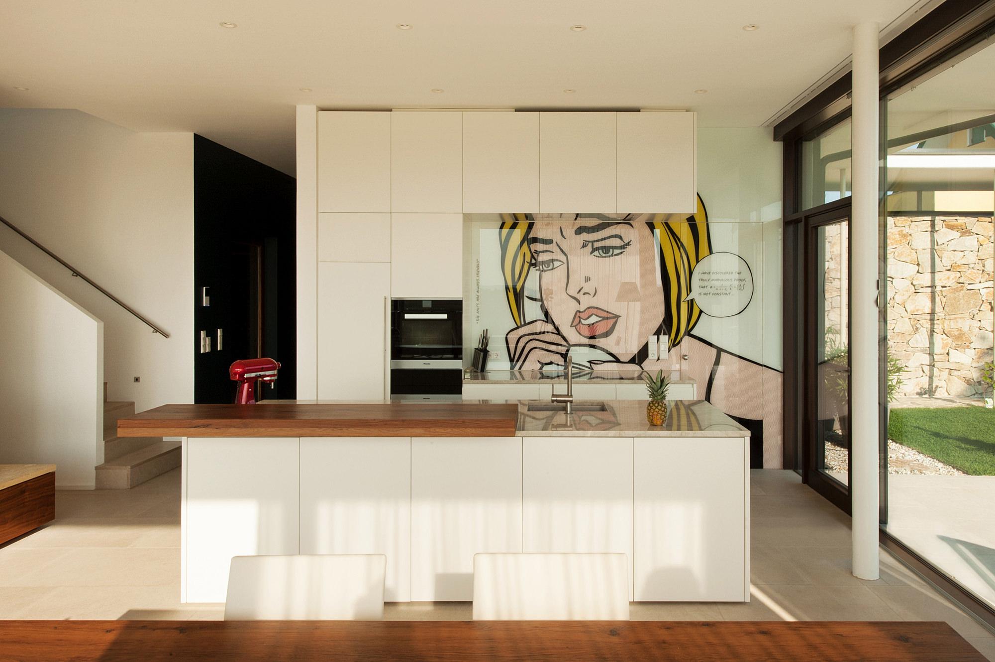 haus_lk_10_einfamilienhaus_im_seewinkel_burgenland_junger_beer_architektur