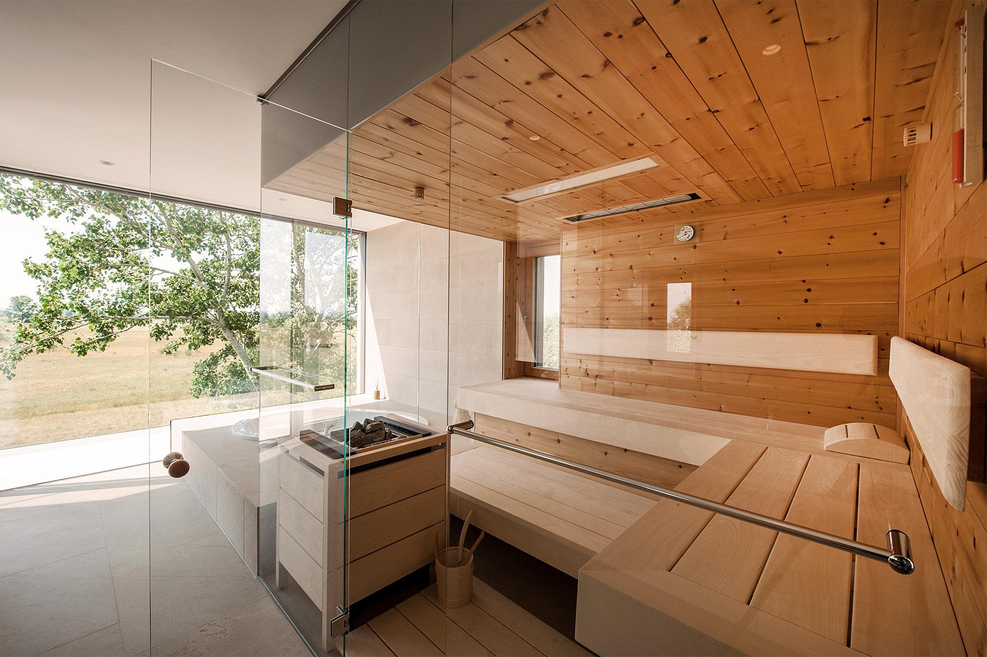 haus_LK_15_einfamilienhaus_im_seewinkel_burgenland_junger_beer_architektur