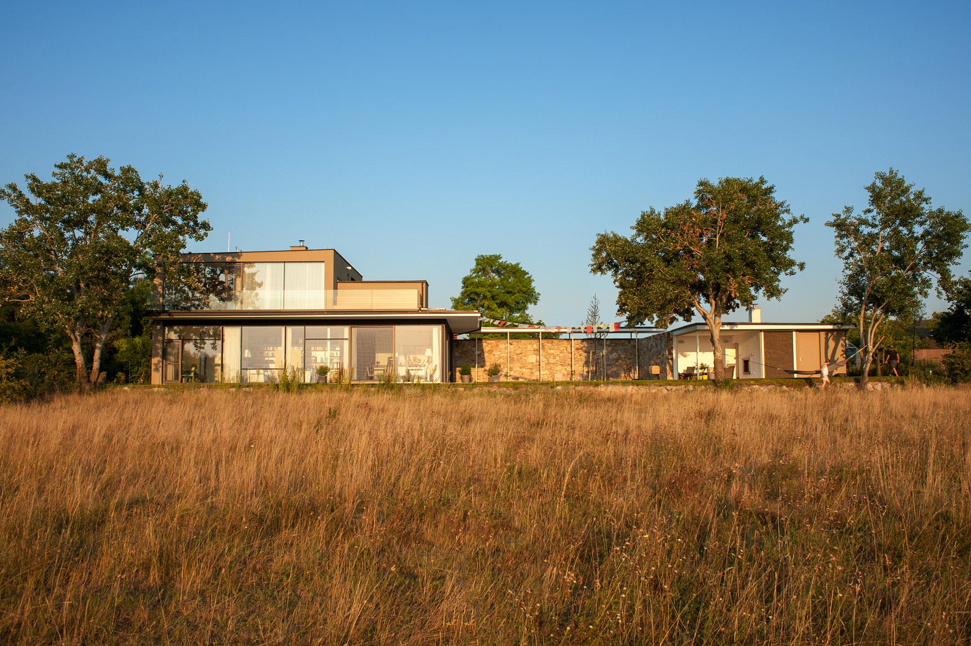 haus_lk_16_einfamilienhaus_im_seewinkel_burgenland_junger_beer_architektur