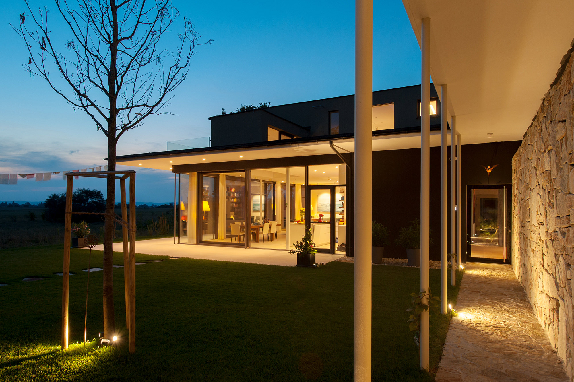 haus_LK_17_einfamilienhaus_im_seewinkel_burgenland_junger_beer_architektur