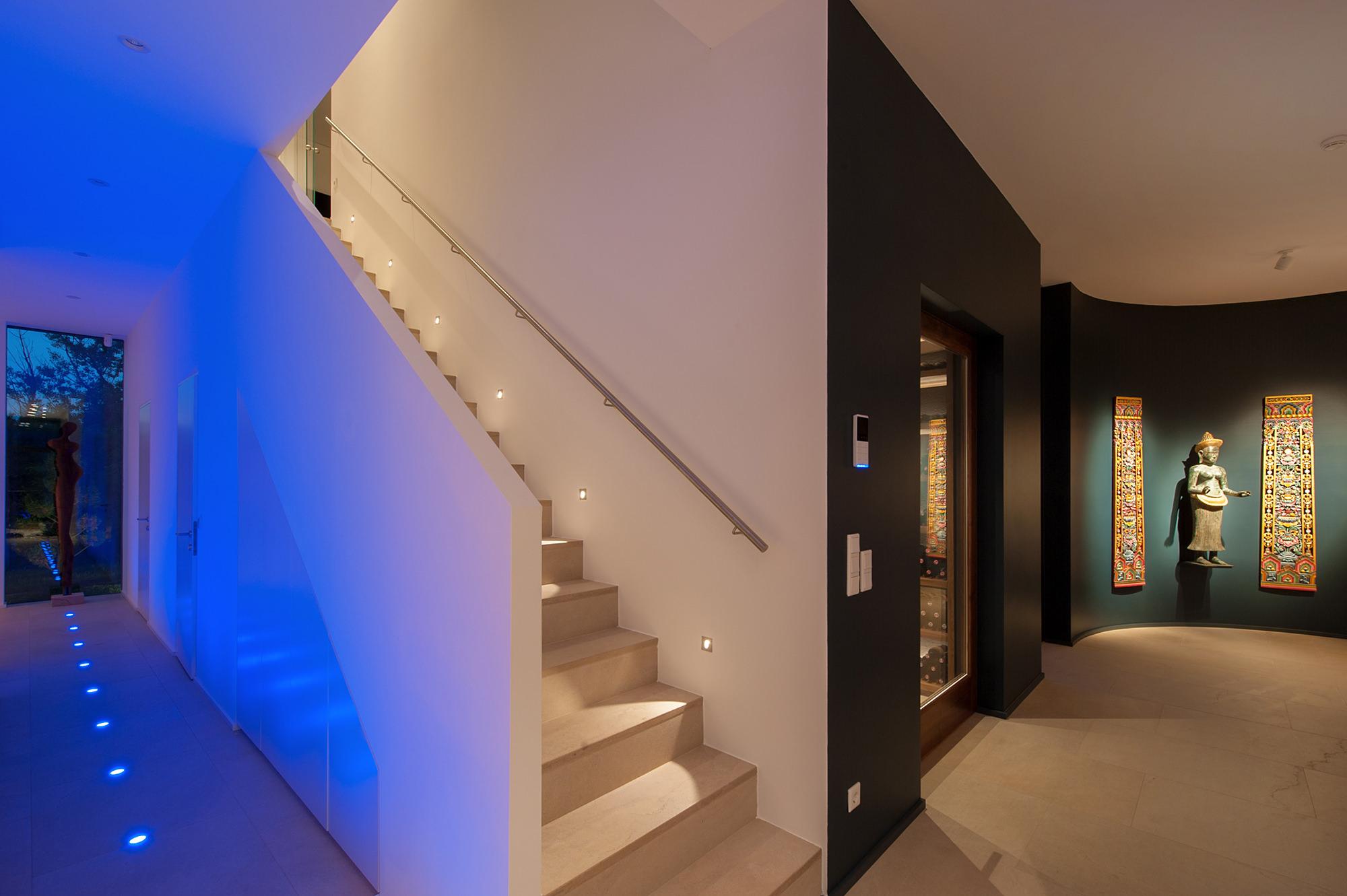 haus_lk_20_einfamilienhaus_im_seewinkel_burgenland_junger_beer_architektur