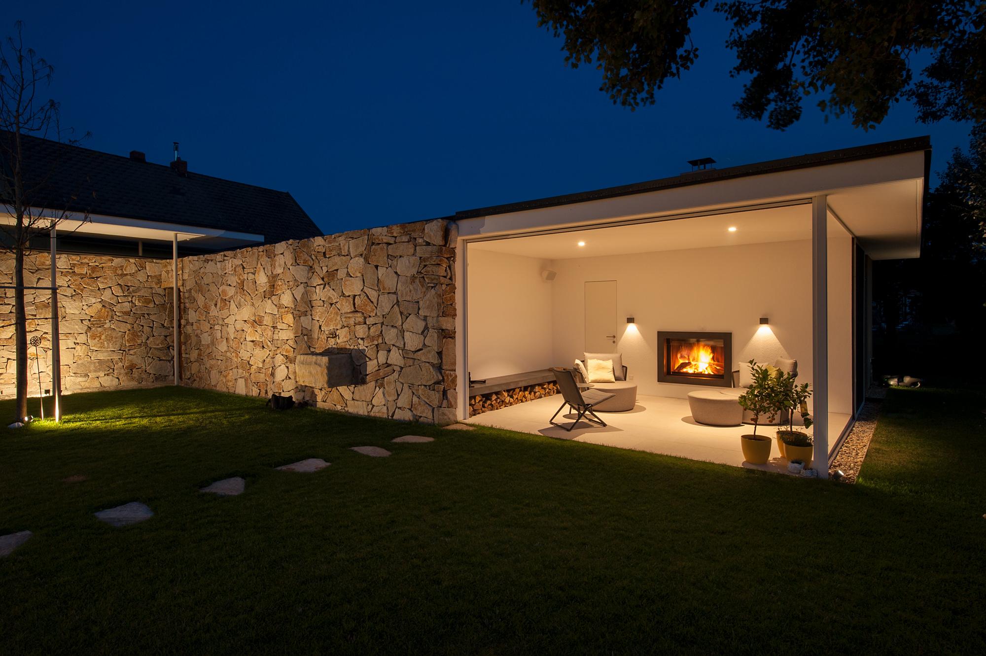 haus_LK_22_einfamilienhaus_im_seewinkel_burgenland_junger_beer_architektur
