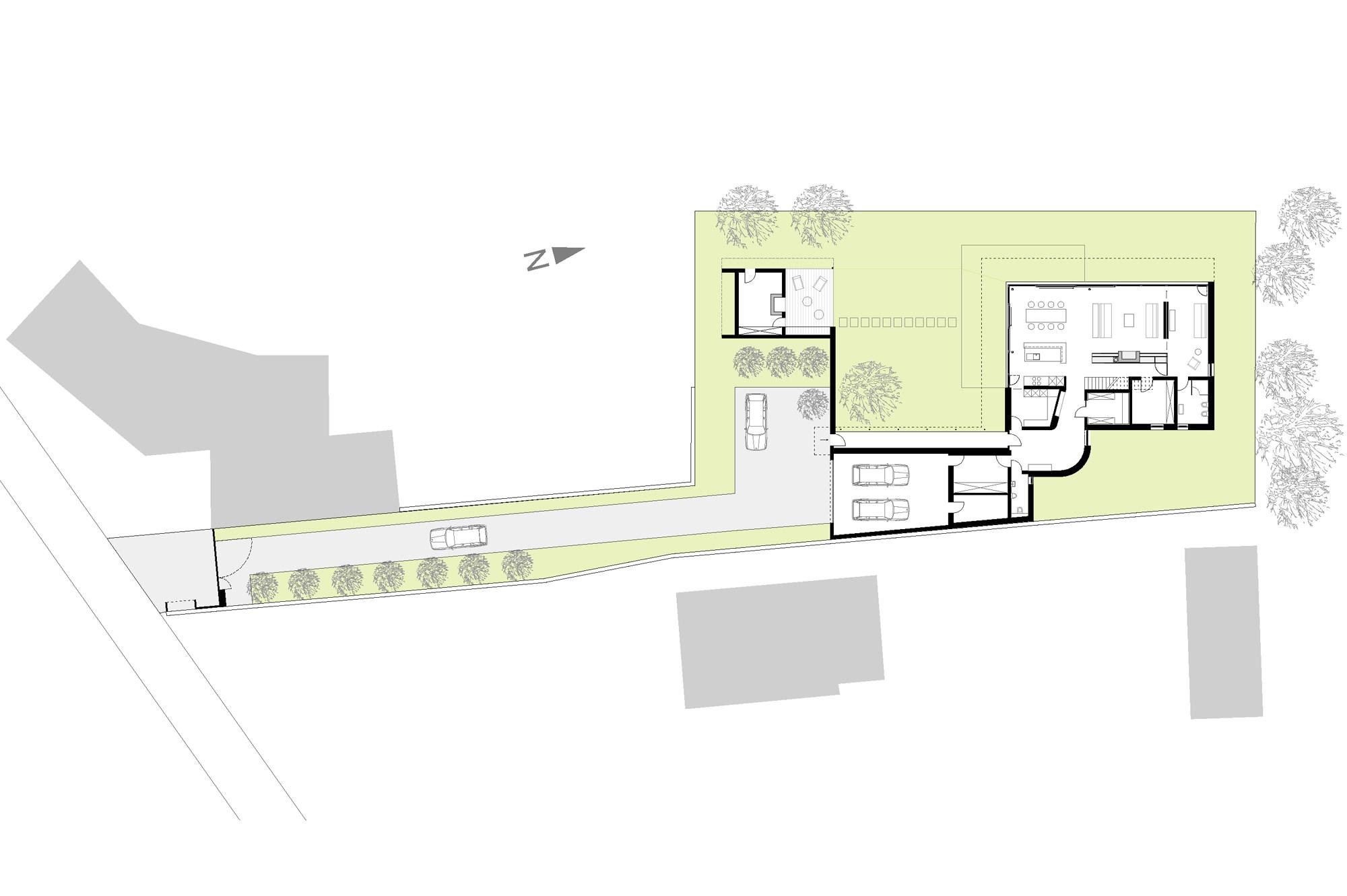 haus_LK_25_einfamilienhaus_im_seewinkel_burgenland_junger_beer_architektur