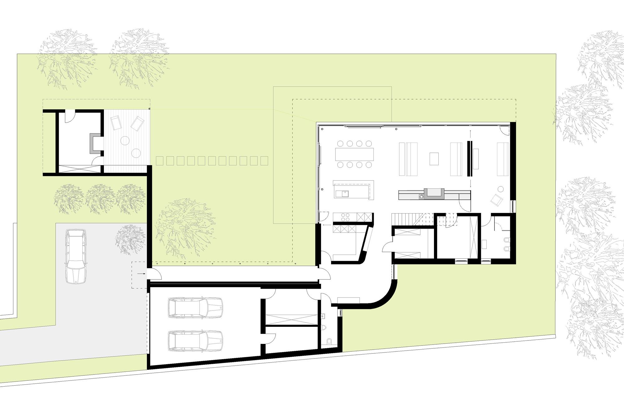 haus_lk_26_einfamilienhaus_im_seewinkel_burgenland_junger_beer_architektur