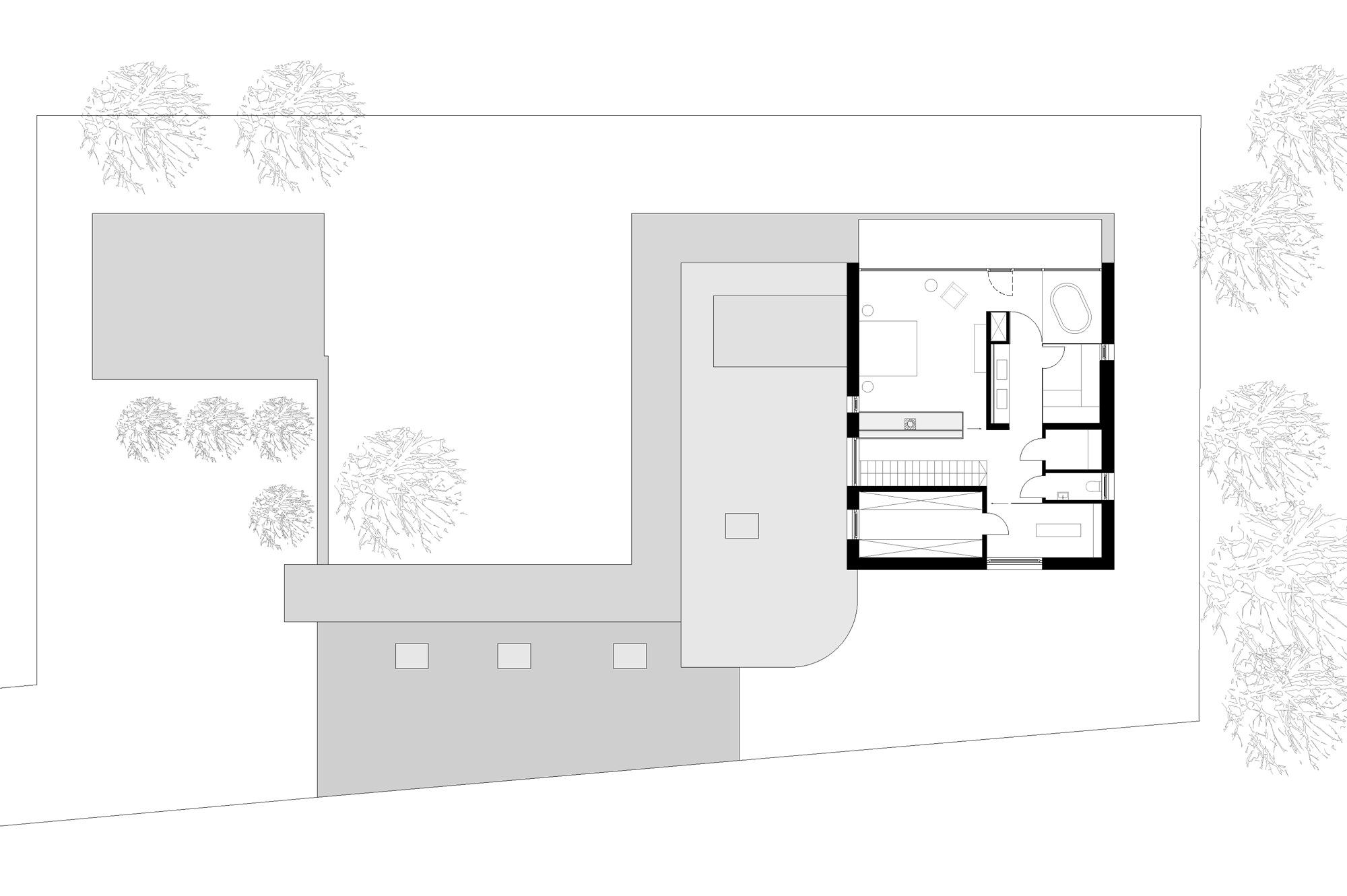 haus_LK_27_einfamilienhaus_im_seewinkel_burgenland_junger_beer_architektur