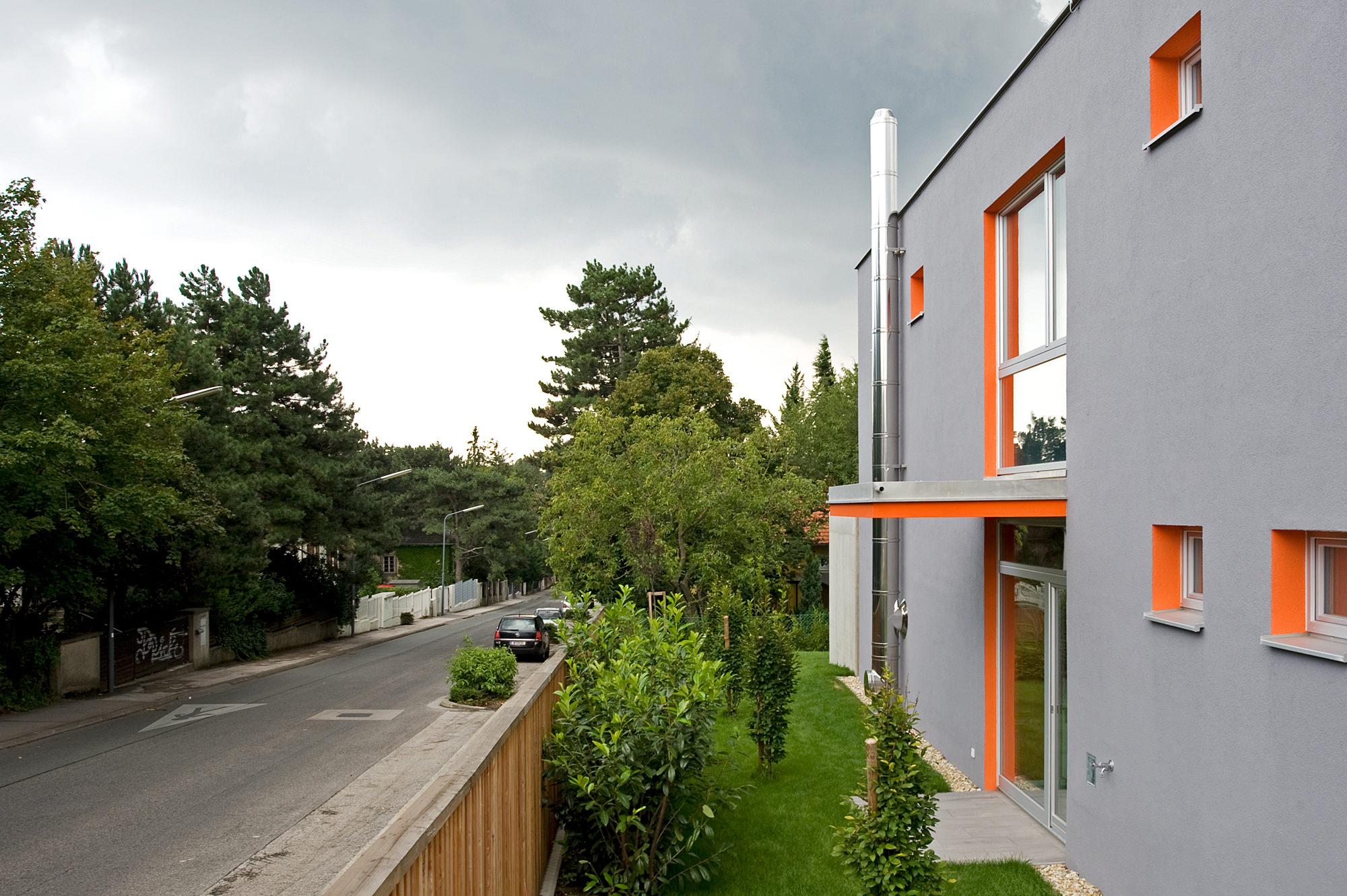haus_l_01_einfamilienhaus_niedrigenergiehaus_1230_wien_junger_beer_architektur