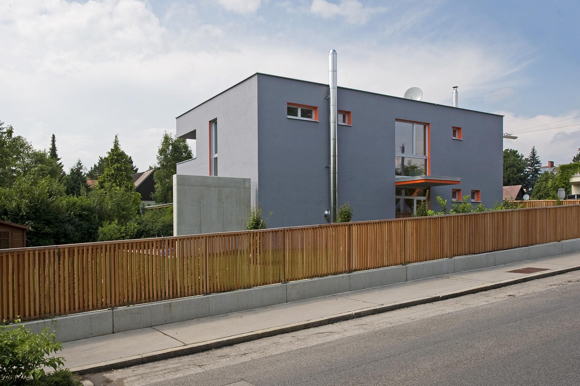 haus_l_02_einfamilienhaus_niedrigenergiehaus_1230_wien_junger_beer_architektur