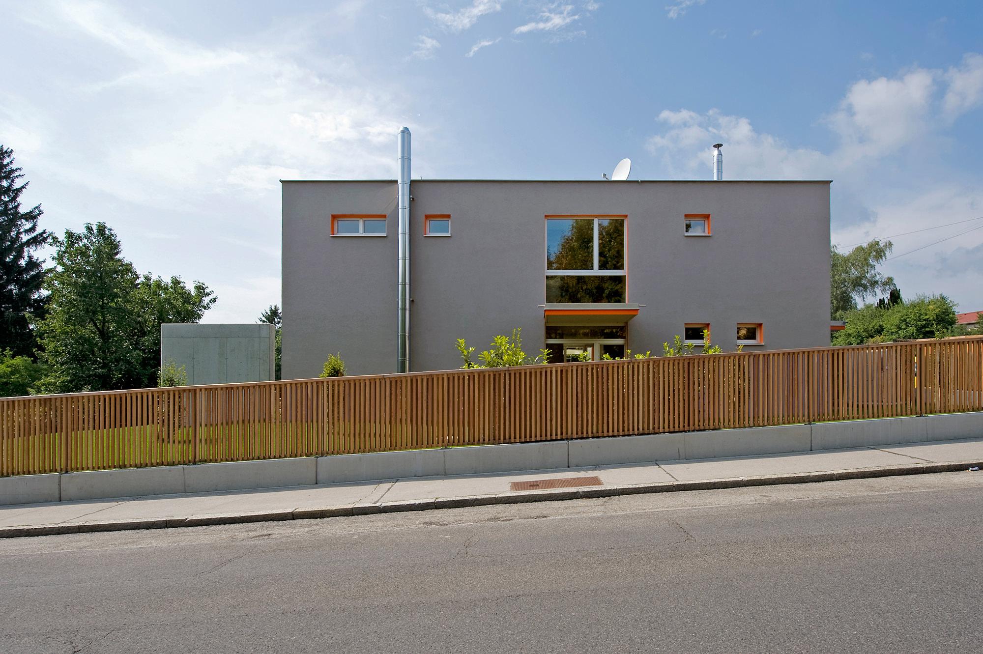 haus_l_03_einfamilienhaus_niedrigenergiehaus_1230_wien_junger_beer_architektur