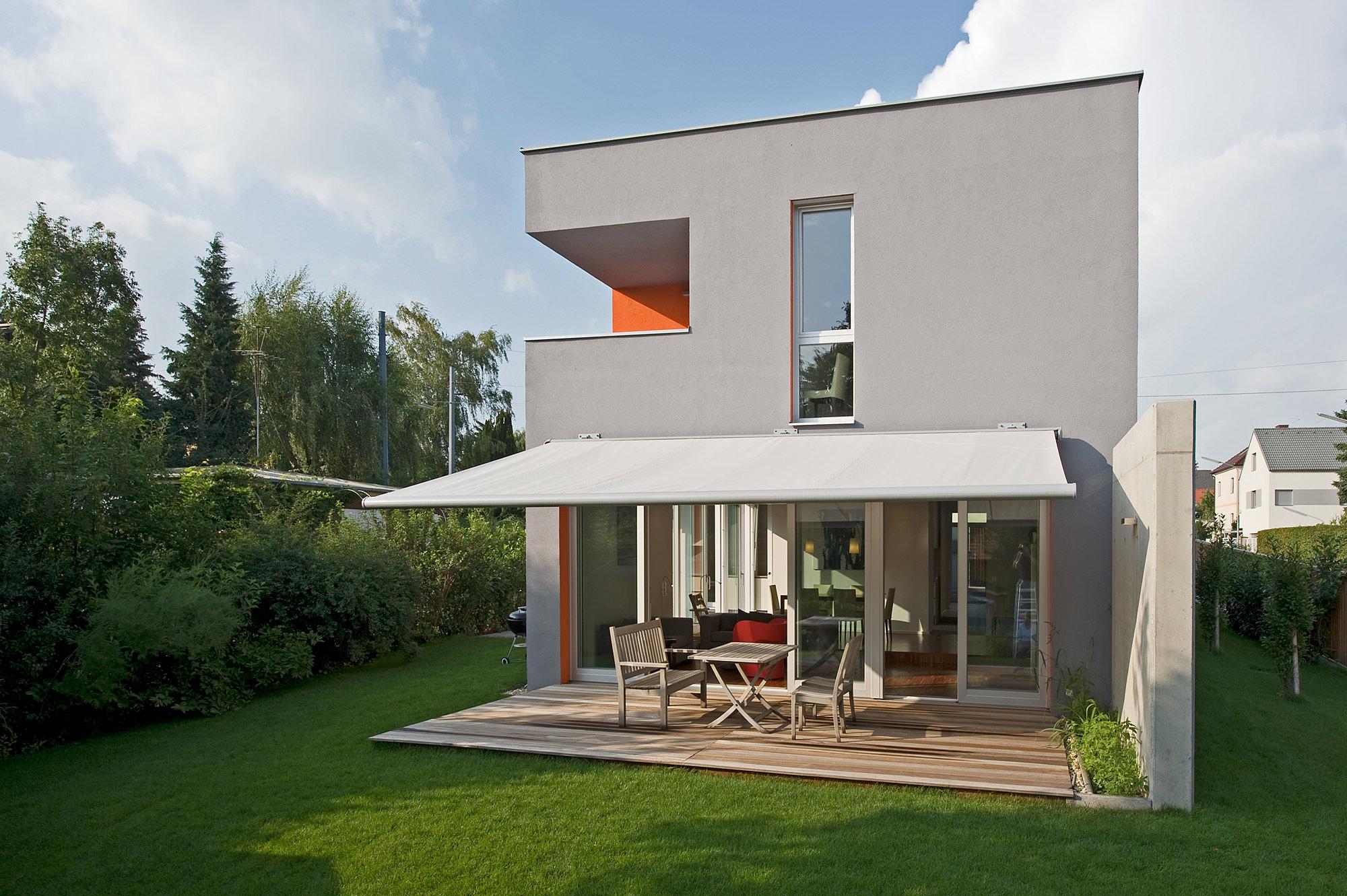 haus_l_05_einfamilienhaus_niedrigenergiehaus_1230_wien_junger_beer_architektur