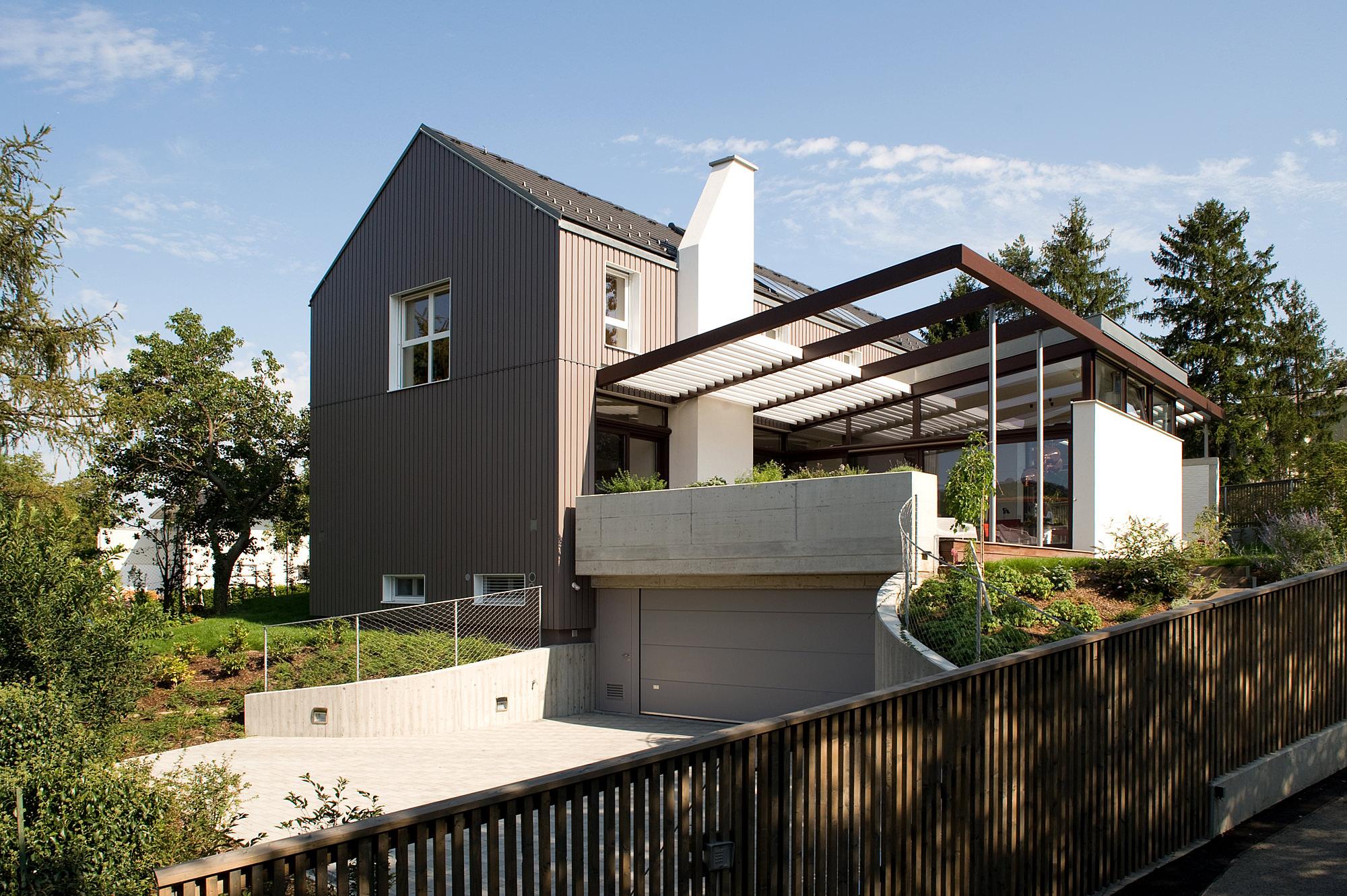 haus_rw_01_niedrigenergie_villa_in_klosterneuburg_niederoesterreich_junger_beer_architektur