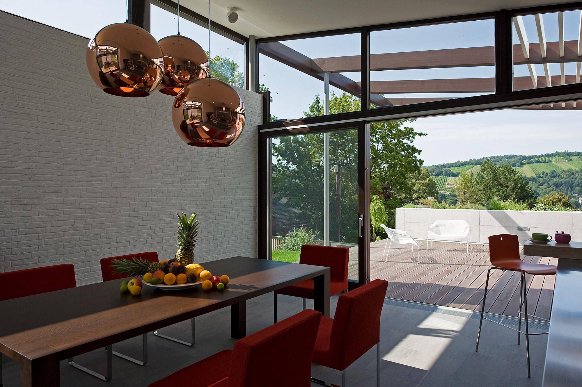 haus_rw_06_niedrigenergie_villa_in_klosterneuburg_niederoesterreich_junger_beer_architektur
